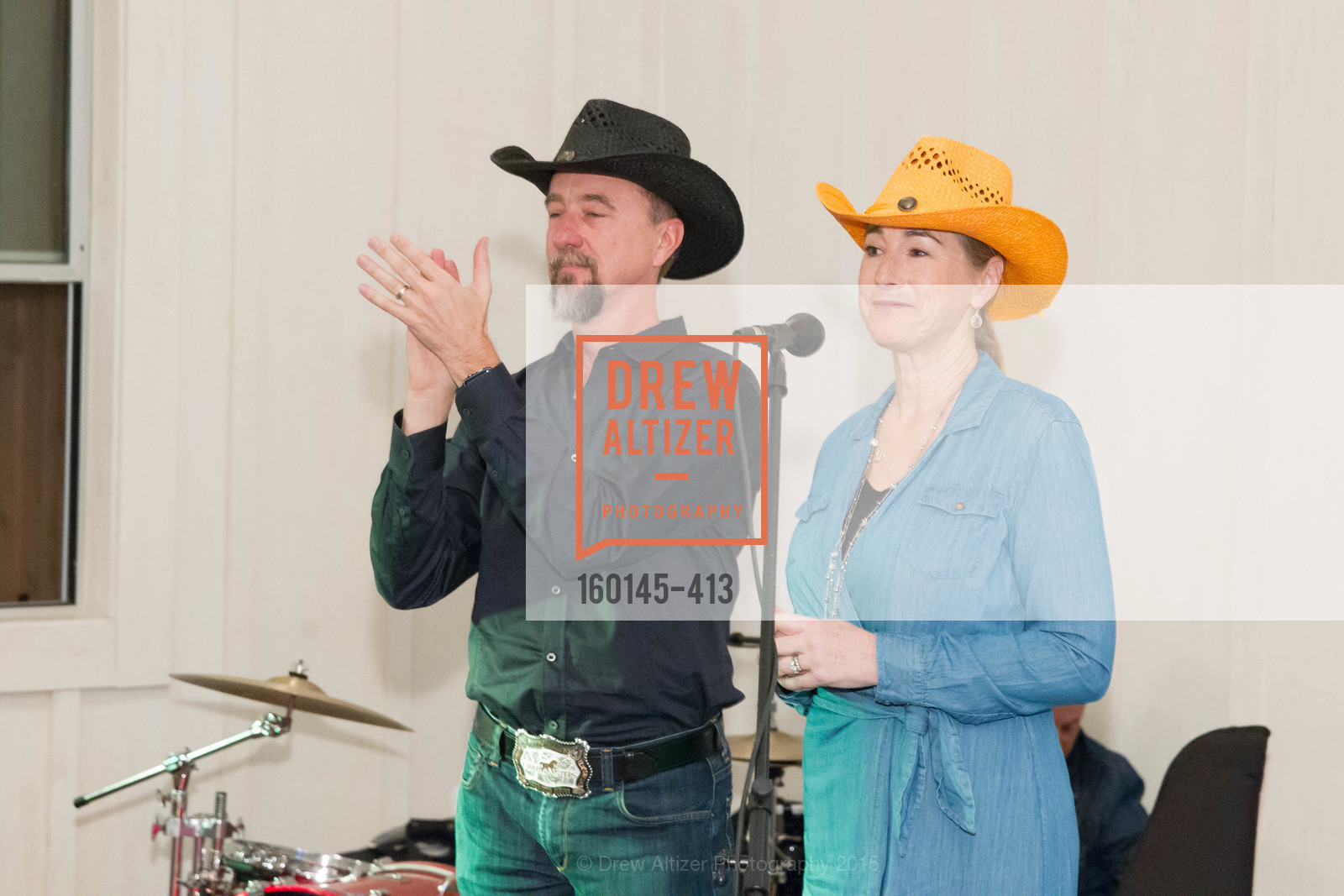 Chip Roberson, Terri Roberson, A Harvest Barn Dance at Cornerstone Presented By Giant Steps Therapeutic Equestrian Center, Cornerstone Sonoma. 23570 Arnold Dr, October 24th, 2015,Drew Altizer, Drew Altizer Photography, full-service agency, private events, San Francisco photographer, photographer california