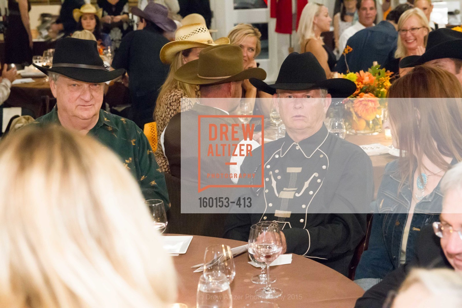 Doug McCalla, A Harvest Barn Dance at Cornerstone Presented By Giant Steps Therapeutic Equestrian Center, Cornerstone Sonoma. 23570 Arnold Dr, October 24th, 2015,Drew Altizer, Drew Altizer Photography, full-service event agency, private events, San Francisco photographer, photographer California