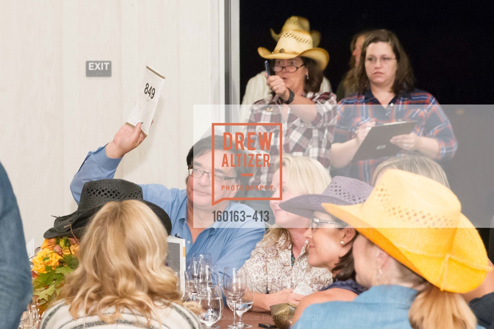 Corby Kessler, A Harvest Barn Dance at Cornerstone Presented By Giant Steps Therapeutic Equestrian Center, Cornerstone Sonoma. 23570 Arnold Dr, October 24th, 2015,Drew Altizer, Drew Altizer Photography, full-service agency, private events, San Francisco photographer, photographer california