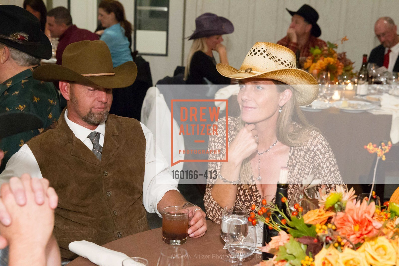 Michelle Rogers, A Harvest Barn Dance at Cornerstone Presented By Giant Steps Therapeutic Equestrian Center, Cornerstone Sonoma. 23570 Arnold Dr, October 24th, 2015,Drew Altizer, Drew Altizer Photography, full-service event agency, private events, San Francisco photographer, photographer California