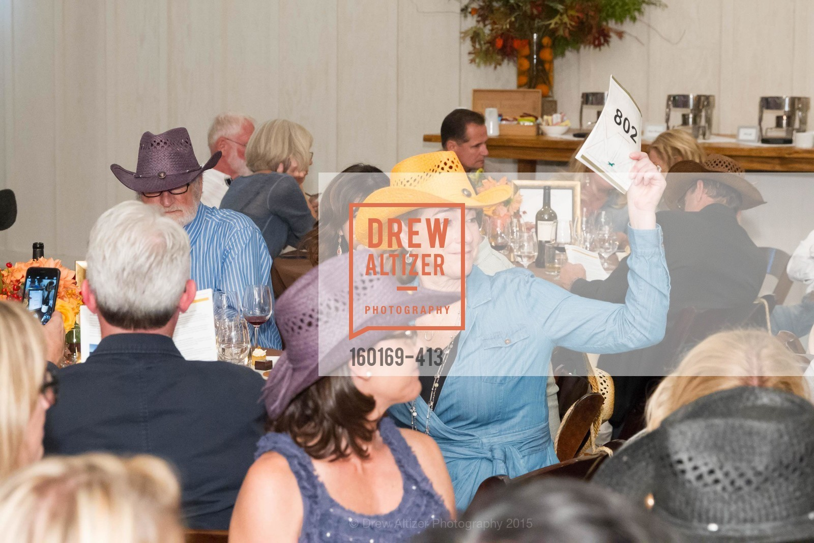 Terri Roberson, A Harvest Barn Dance at Cornerstone Presented By Giant Steps Therapeutic Equestrian Center, Cornerstone Sonoma. 23570 Arnold Dr, October 24th, 2015,Drew Altizer, Drew Altizer Photography, full-service agency, private events, San Francisco photographer, photographer california