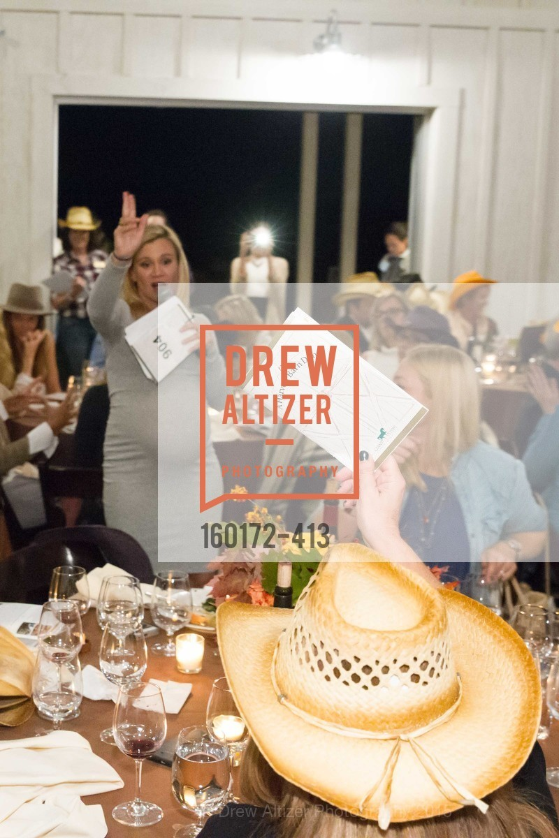 Aubra Annis, A Harvest Barn Dance at Cornerstone Presented By Giant Steps Therapeutic Equestrian Center, Cornerstone Sonoma. 23570 Arnold Dr, October 24th, 2015,Drew Altizer, Drew Altizer Photography, full-service agency, private events, San Francisco photographer, photographer california
