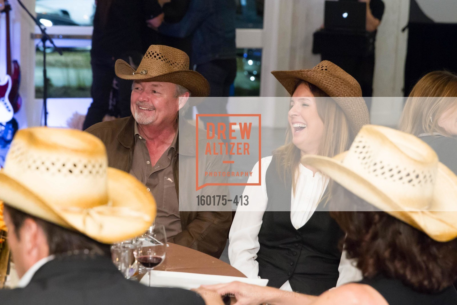 Bob Farrell, Jeanine Farrell, A Harvest Barn Dance at Cornerstone Presented By Giant Steps Therapeutic Equestrian Center, Cornerstone Sonoma. 23570 Arnold Dr, October 24th, 2015,Drew Altizer, Drew Altizer Photography, full-service agency, private events, San Francisco photographer, photographer california