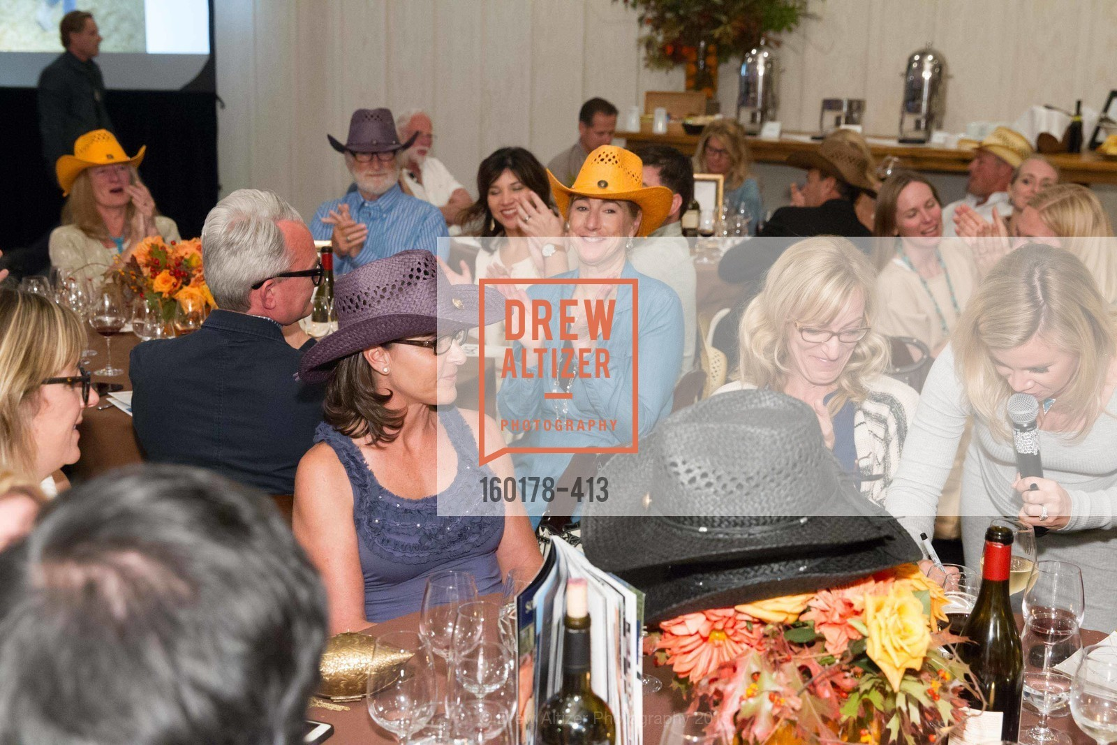 Stephanie Simmonds, A Harvest Barn Dance at Cornerstone Presented By Giant Steps Therapeutic Equestrian Center, Cornerstone Sonoma. 23570 Arnold Dr, October 24th, 2015,Drew Altizer, Drew Altizer Photography, full-service agency, private events, San Francisco photographer, photographer california