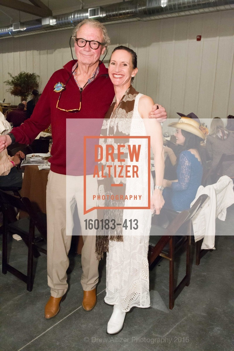 Fred Furth, Darby Bonomi, A Harvest Barn Dance at Cornerstone Presented By Giant Steps Therapeutic Equestrian Center, Cornerstone Sonoma. 23570 Arnold Dr, October 24th, 2015,Drew Altizer, Drew Altizer Photography, full-service agency, private events, San Francisco photographer, photographer california