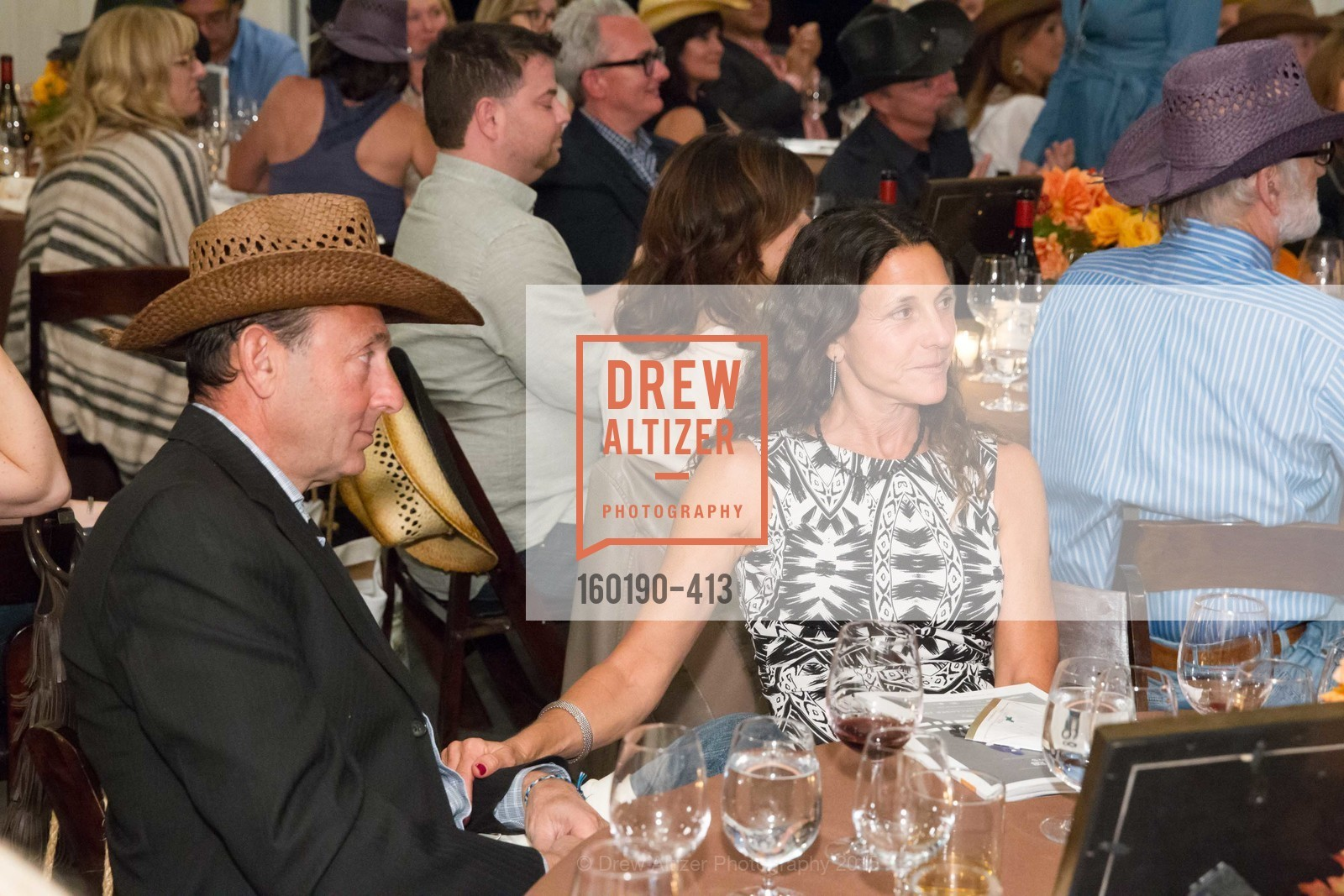 Cynthia Wornick, A Harvest Barn Dance at Cornerstone Presented By Giant Steps Therapeutic Equestrian Center, Cornerstone Sonoma. 23570 Arnold Dr, October 24th, 2015,Drew Altizer, Drew Altizer Photography, full-service agency, private events, San Francisco photographer, photographer california