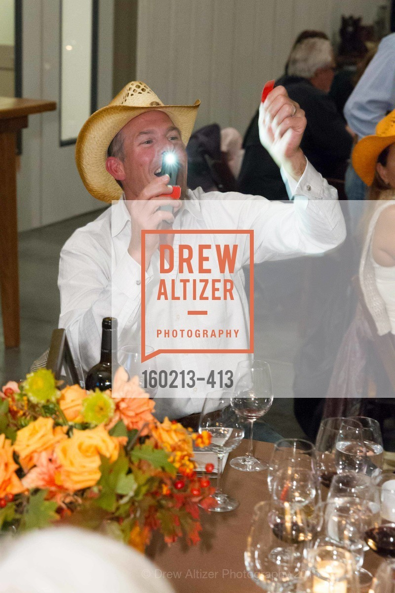 Dave Grohol, A Harvest Barn Dance at Cornerstone Presented By Giant Steps Therapeutic Equestrian Center, Cornerstone Sonoma. 23570 Arnold Dr, October 24th, 2015,Drew Altizer, Drew Altizer Photography, full-service agency, private events, San Francisco photographer, photographer california