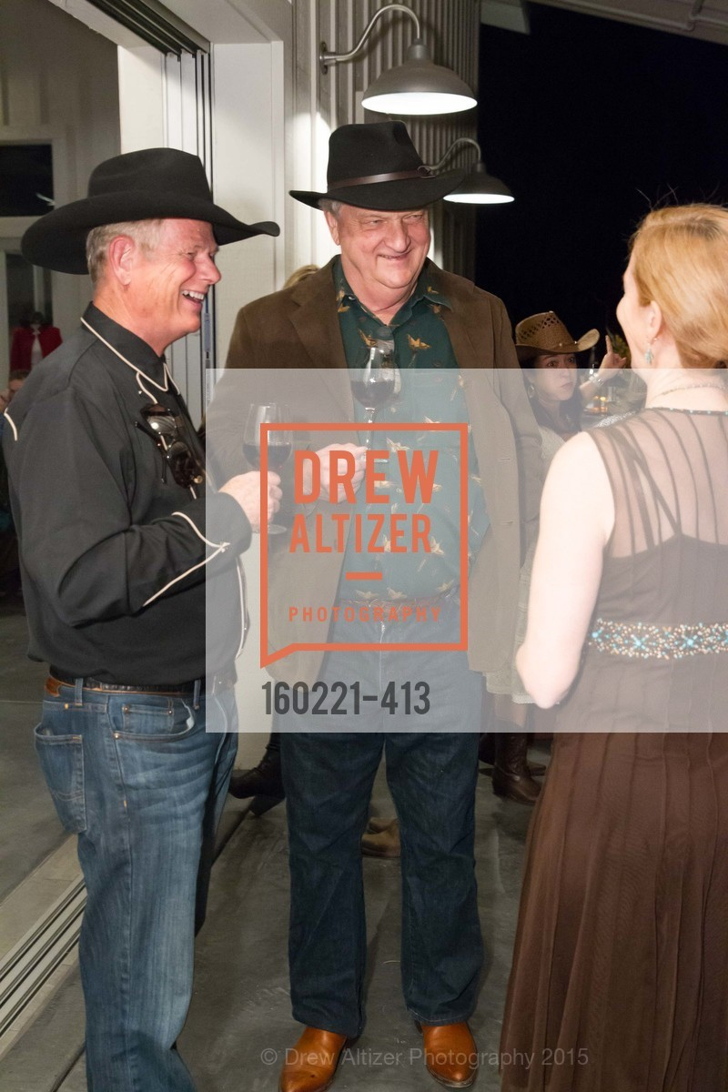 Doug McCalla, A Harvest Barn Dance at Cornerstone Presented By Giant Steps Therapeutic Equestrian Center, Cornerstone Sonoma. 23570 Arnold Dr, October 24th, 2015,Drew Altizer, Drew Altizer Photography, full-service agency, private events, San Francisco photographer, photographer california