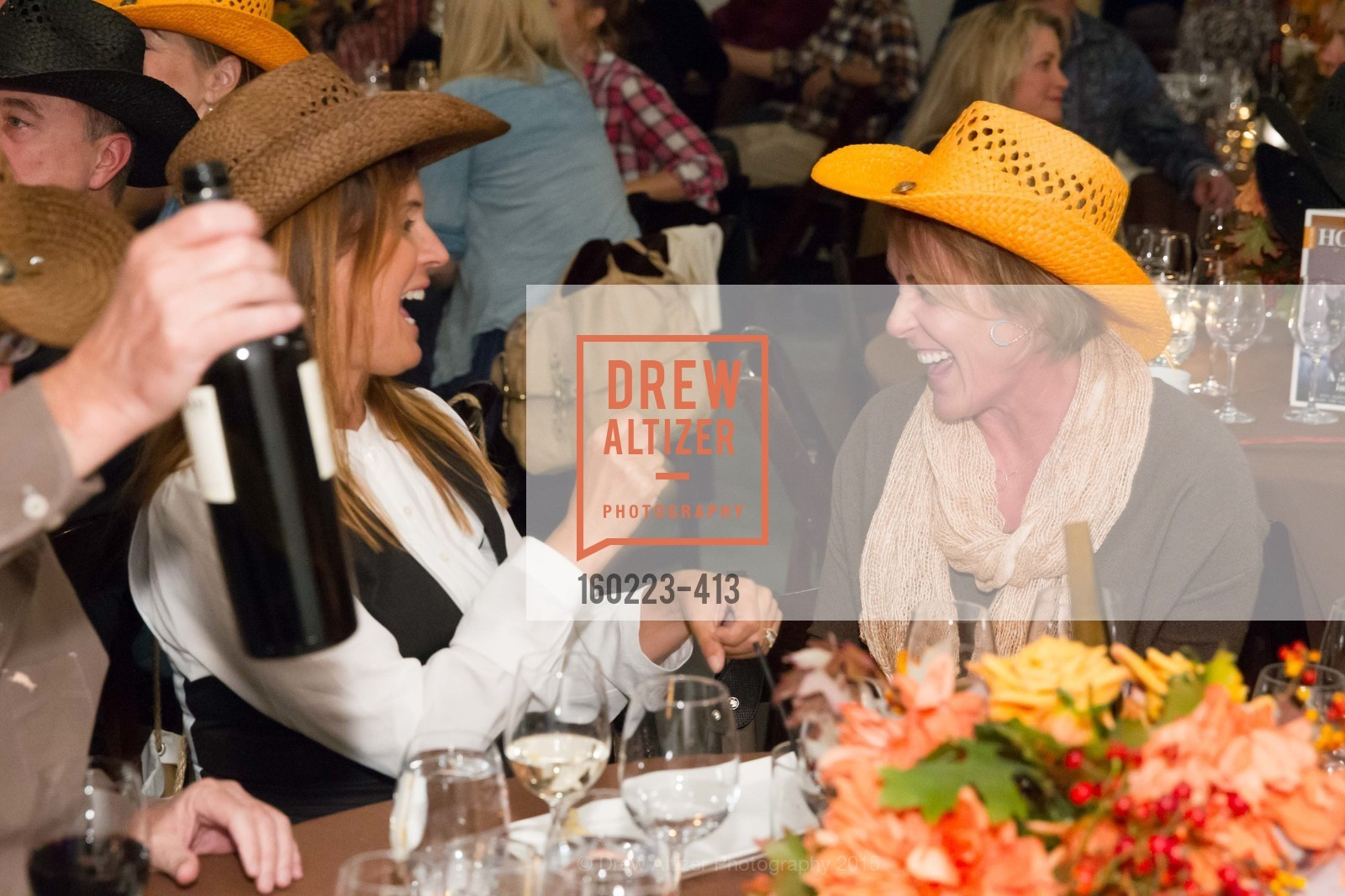 Becky Delgado, A Harvest Barn Dance at Cornerstone Presented By Giant Steps Therapeutic Equestrian Center, Cornerstone Sonoma. 23570 Arnold Dr, October 24th, 2015,Drew Altizer, Drew Altizer Photography, full-service agency, private events, San Francisco photographer, photographer california