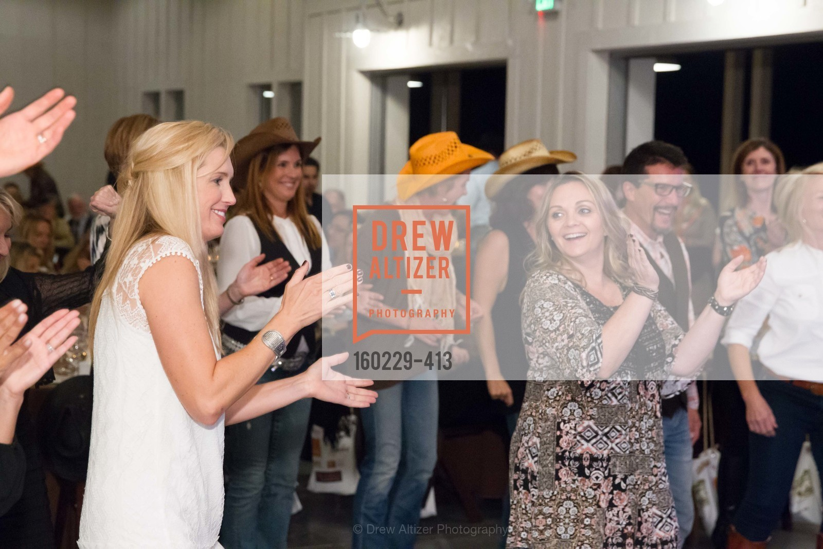 Dance Floor, A Harvest Barn Dance at Cornerstone Presented By Giant Steps Therapeutic Equestrian Center, Cornerstone Sonoma. 23570 Arnold Dr, October 24th, 2015,Drew Altizer, Drew Altizer Photography, full-service event agency, private events, San Francisco photographer, photographer California