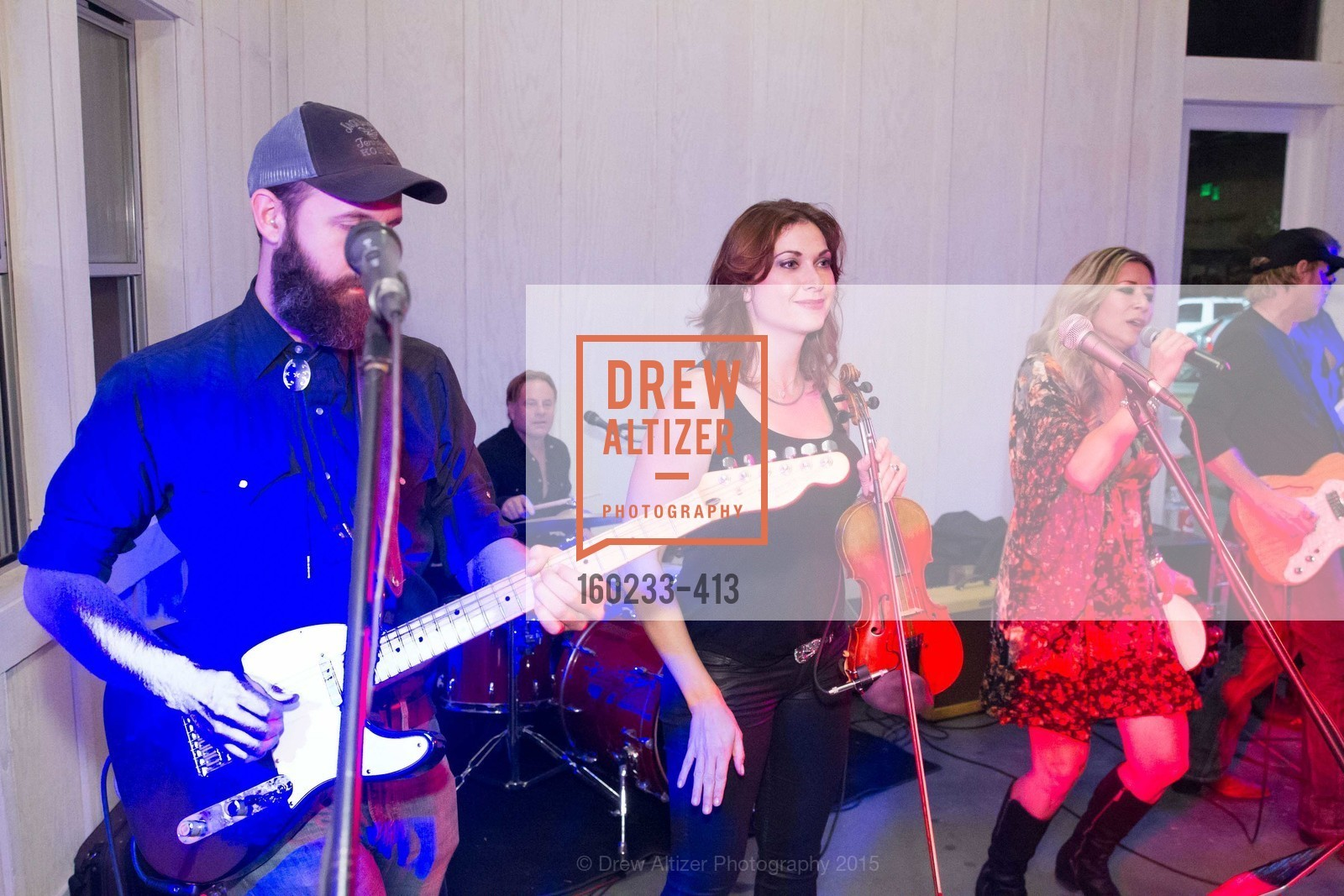 Band, A Harvest Barn Dance at Cornerstone Presented By Giant Steps Therapeutic Equestrian Center, Cornerstone Sonoma. 23570 Arnold Dr, October 24th, 2015,Drew Altizer, Drew Altizer Photography, full-service agency, private events, San Francisco photographer, photographer california