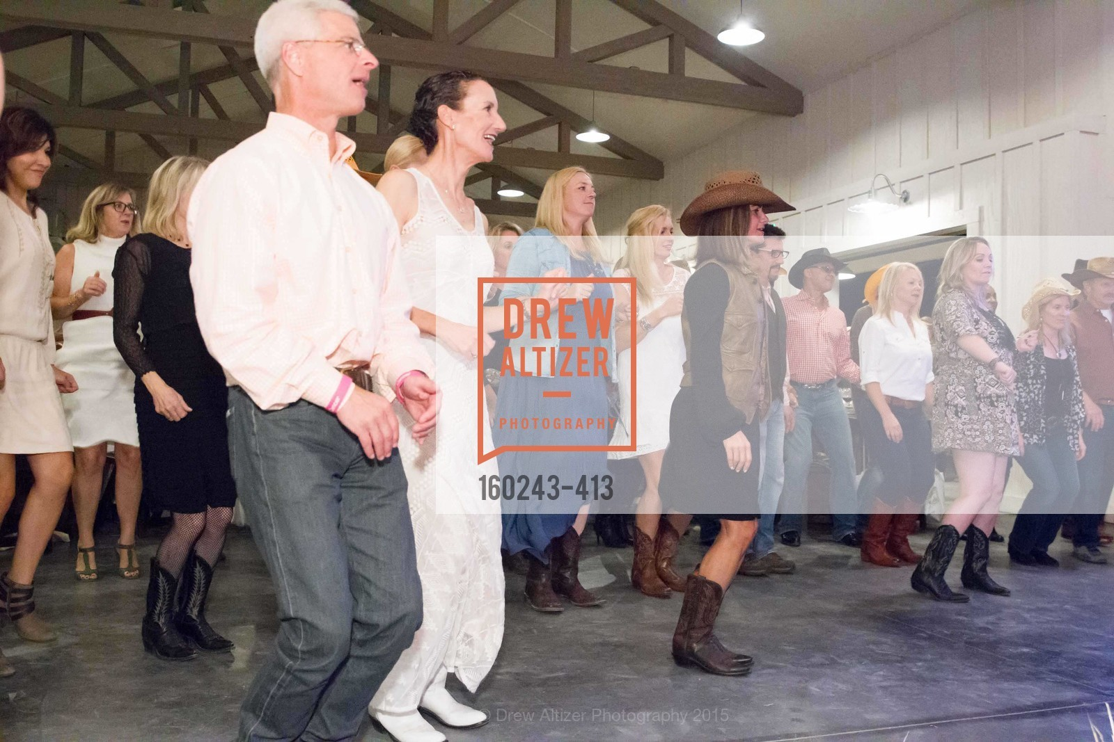 Dance Floor, A Harvest Barn Dance at Cornerstone Presented By Giant Steps Therapeutic Equestrian Center, Cornerstone Sonoma. 23570 Arnold Dr, October 24th, 2015,Drew Altizer, Drew Altizer Photography, full-service agency, private events, San Francisco photographer, photographer california