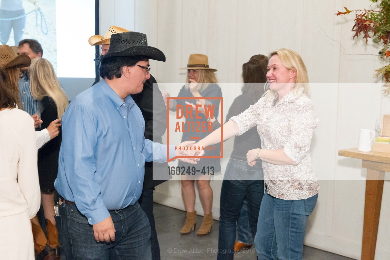 Corby Kessler, Alice Duffy, A Harvest Barn Dance at Cornerstone Presented By Giant Steps Therapeutic Equestrian Center, Cornerstone Sonoma. 23570 Arnold Dr, October 24th, 2015,Drew Altizer, Drew Altizer Photography, full-service agency, private events, San Francisco photographer, photographer california