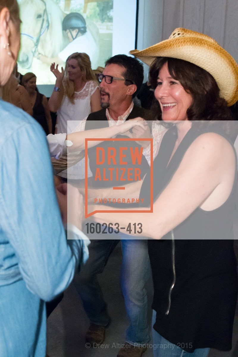 Vicki Figone, A Harvest Barn Dance at Cornerstone Presented By Giant Steps Therapeutic Equestrian Center, Cornerstone Sonoma. 23570 Arnold Dr, October 24th, 2015,Drew Altizer, Drew Altizer Photography, full-service agency, private events, San Francisco photographer, photographer california