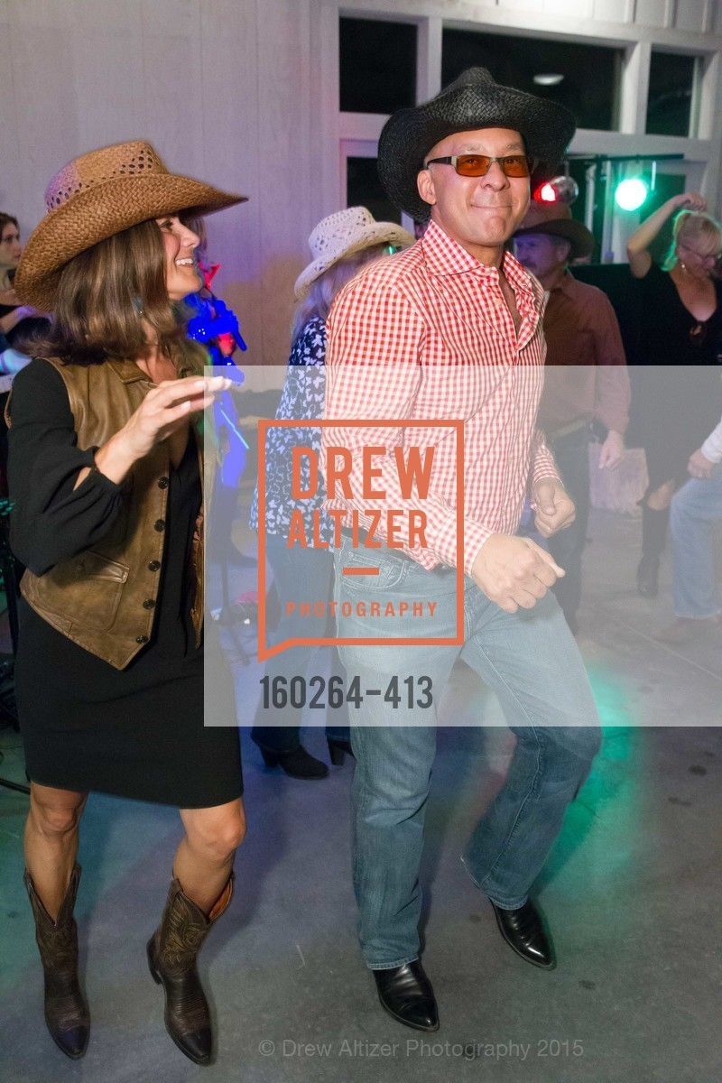 Shabe Bahdzapour, Miguel Delgado, A Harvest Barn Dance at Cornerstone Presented By Giant Steps Therapeutic Equestrian Center, Cornerstone Sonoma. 23570 Arnold Dr, October 24th, 2015,Drew Altizer, Drew Altizer Photography, full-service event agency, private events, San Francisco photographer, photographer California