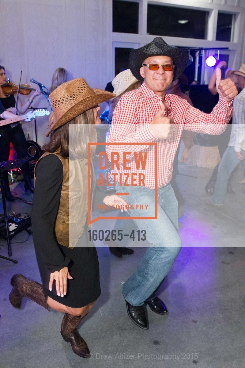 Shabe Bahdzapour, Miguel Delgado, A Harvest Barn Dance at Cornerstone Presented By Giant Steps Therapeutic Equestrian Center, Cornerstone Sonoma. 23570 Arnold Dr, October 24th, 2015,Drew Altizer, Drew Altizer Photography, full-service agency, private events, San Francisco photographer, photographer california