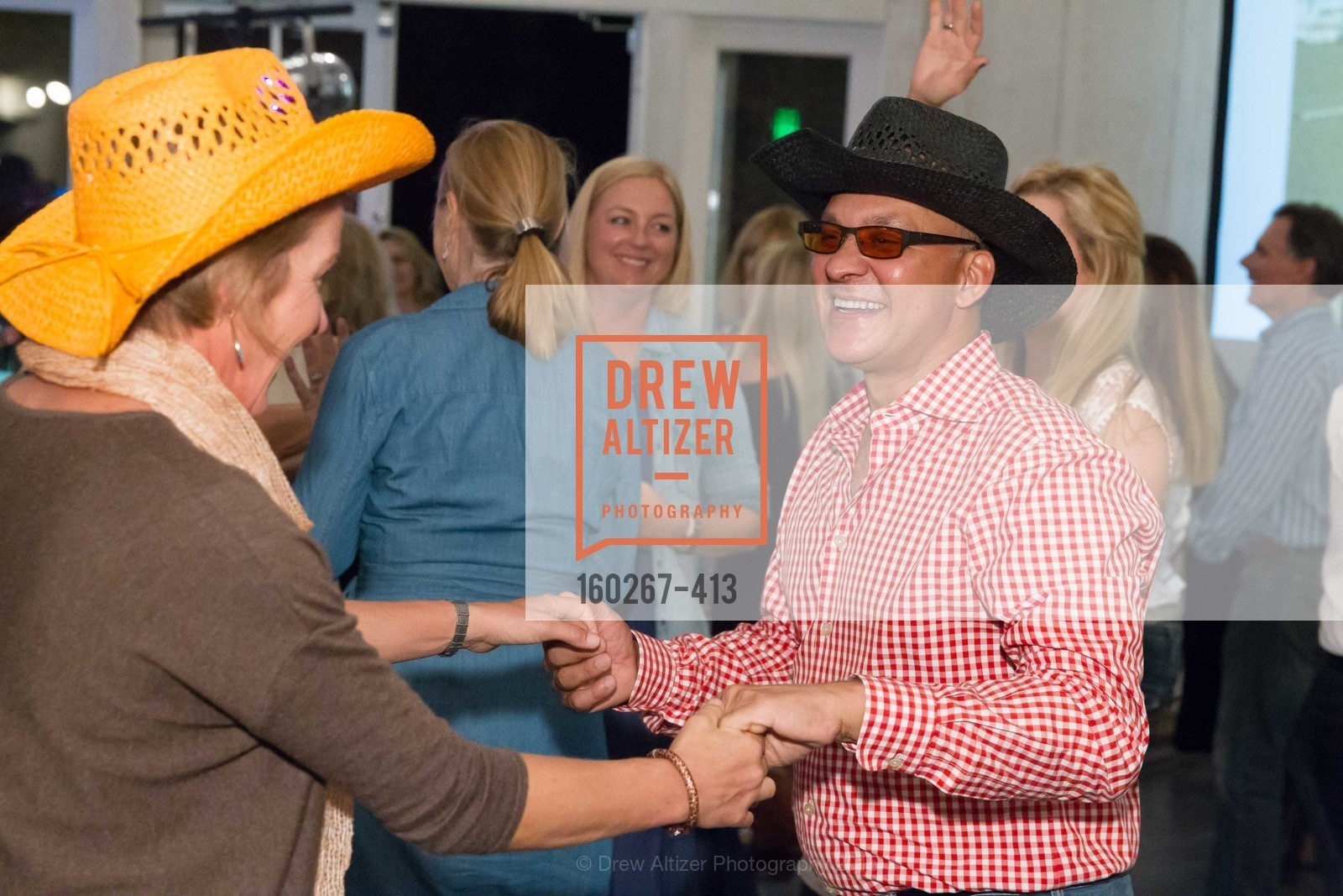 Miguel Delgado, A Harvest Barn Dance at Cornerstone Presented By Giant Steps Therapeutic Equestrian Center, Cornerstone Sonoma. 23570 Arnold Dr, October 24th, 2015,Drew Altizer, Drew Altizer Photography, full-service agency, private events, San Francisco photographer, photographer california