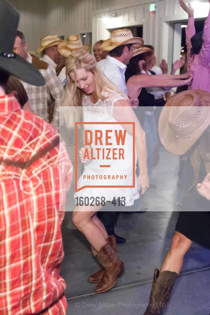 Hope Glynn, A Harvest Barn Dance at Cornerstone Presented By Giant Steps Therapeutic Equestrian Center, Cornerstone Sonoma. 23570 Arnold Dr, October 24th, 2015,Drew Altizer, Drew Altizer Photography, full-service agency, private events, San Francisco photographer, photographer california