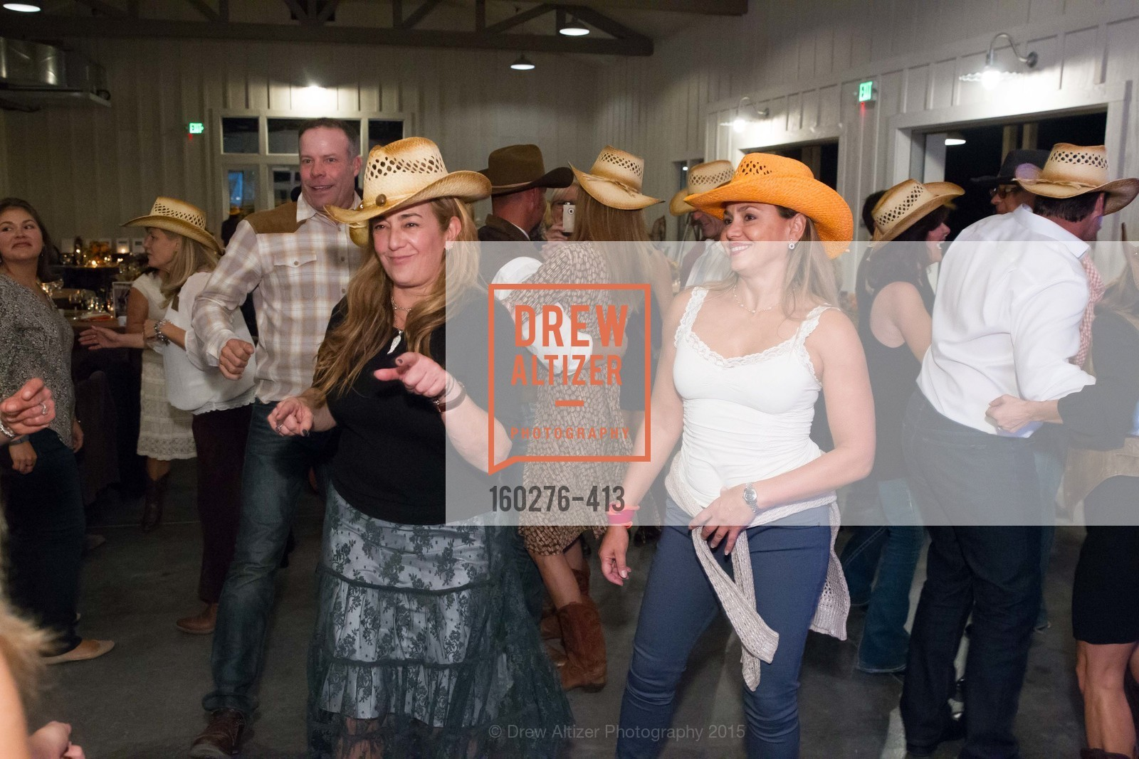 Jennifer Cotton, A Harvest Barn Dance at Cornerstone Presented By Giant Steps Therapeutic Equestrian Center, Cornerstone Sonoma. 23570 Arnold Dr, October 24th, 2015,Drew Altizer, Drew Altizer Photography, full-service event agency, private events, San Francisco photographer, photographer California