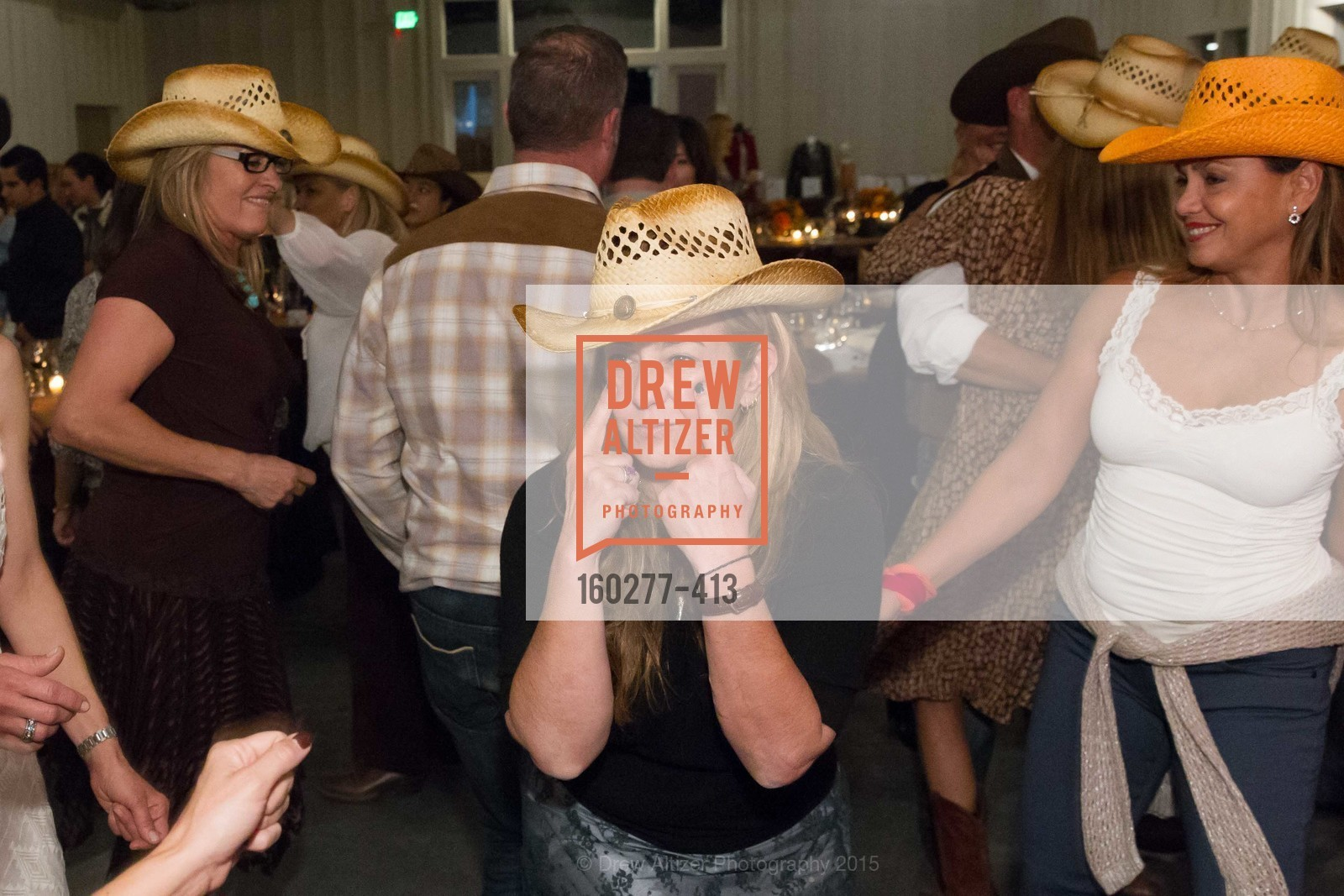 Jennifer Cotton, A Harvest Barn Dance at Cornerstone Presented By Giant Steps Therapeutic Equestrian Center, Cornerstone Sonoma. 23570 Arnold Dr, October 24th, 2015,Drew Altizer, Drew Altizer Photography, full-service agency, private events, San Francisco photographer, photographer california