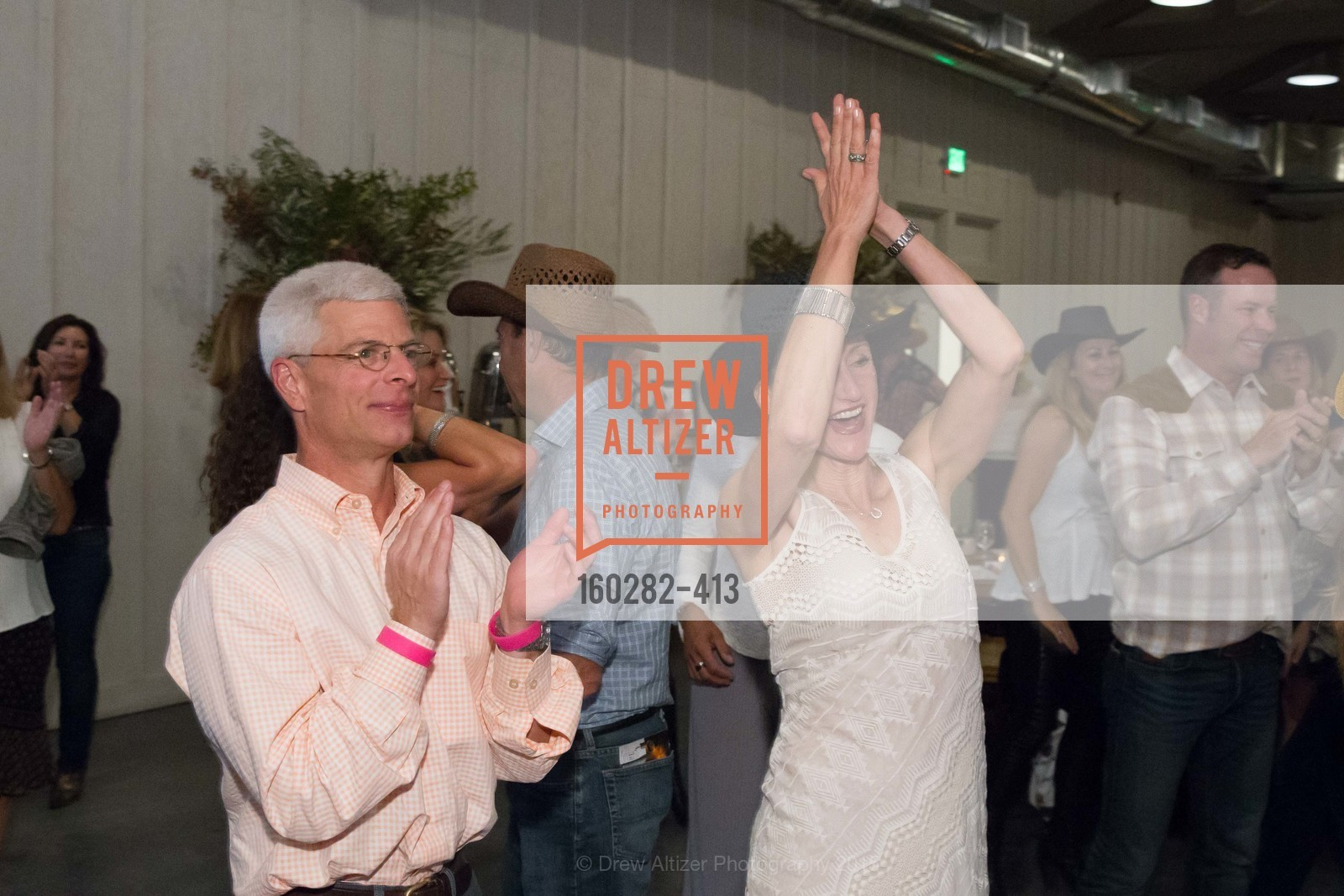 Tom Bonomi, Darby Bonomi, A Harvest Barn Dance at Cornerstone Presented By Giant Steps Therapeutic Equestrian Center, Cornerstone Sonoma. 23570 Arnold Dr, October 24th, 2015,Drew Altizer, Drew Altizer Photography, full-service agency, private events, San Francisco photographer, photographer california