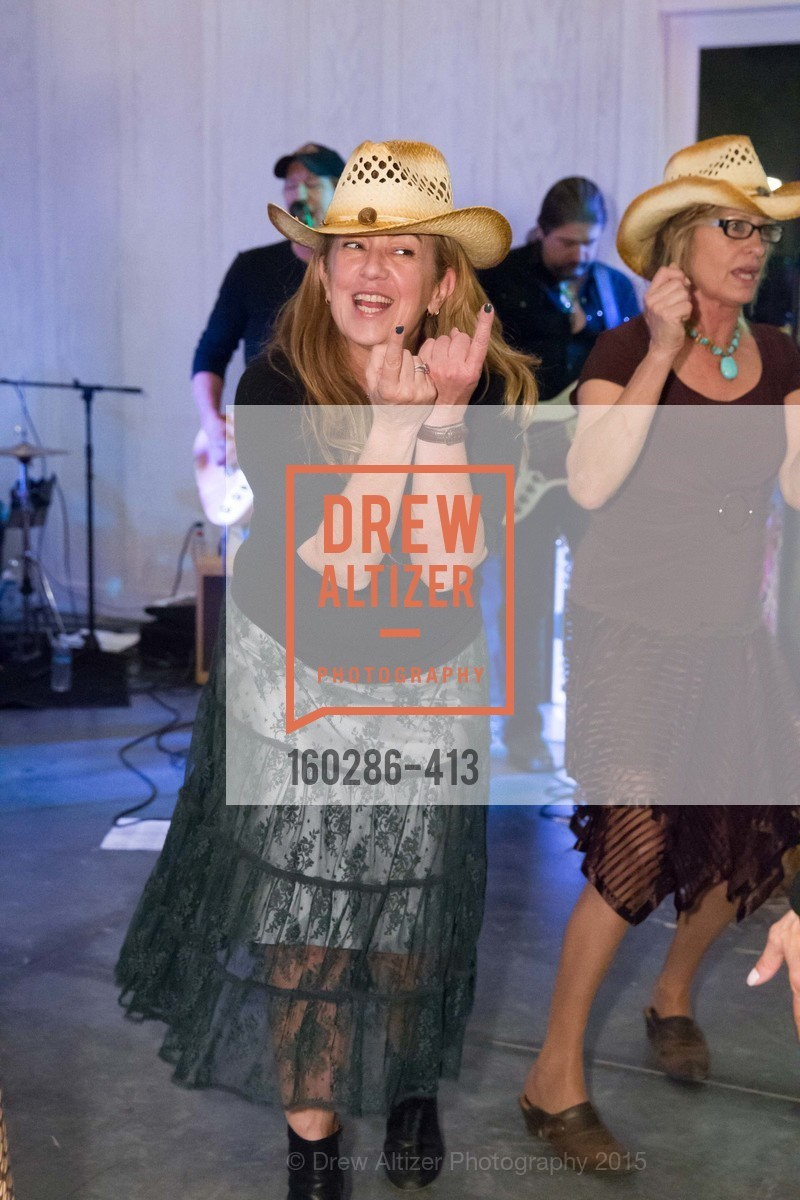 Extras, A Harvest Barn Dance at Cornerstone Presented By Giant Steps Therapeutic Equestrian Center, October 24th, 2015, Photo,Drew Altizer, Drew Altizer Photography, full-service agency, private events, San Francisco photographer, photographer california