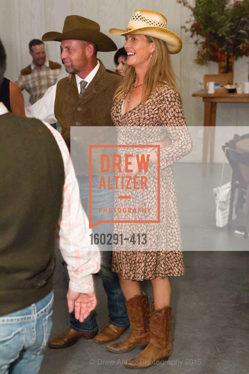 Travis Laugeson, Michelle Rogers, A Harvest Barn Dance at Cornerstone Presented By Giant Steps Therapeutic Equestrian Center, Cornerstone Sonoma. 23570 Arnold Dr, October 24th, 2015,Drew Altizer, Drew Altizer Photography, full-service agency, private events, San Francisco photographer, photographer california