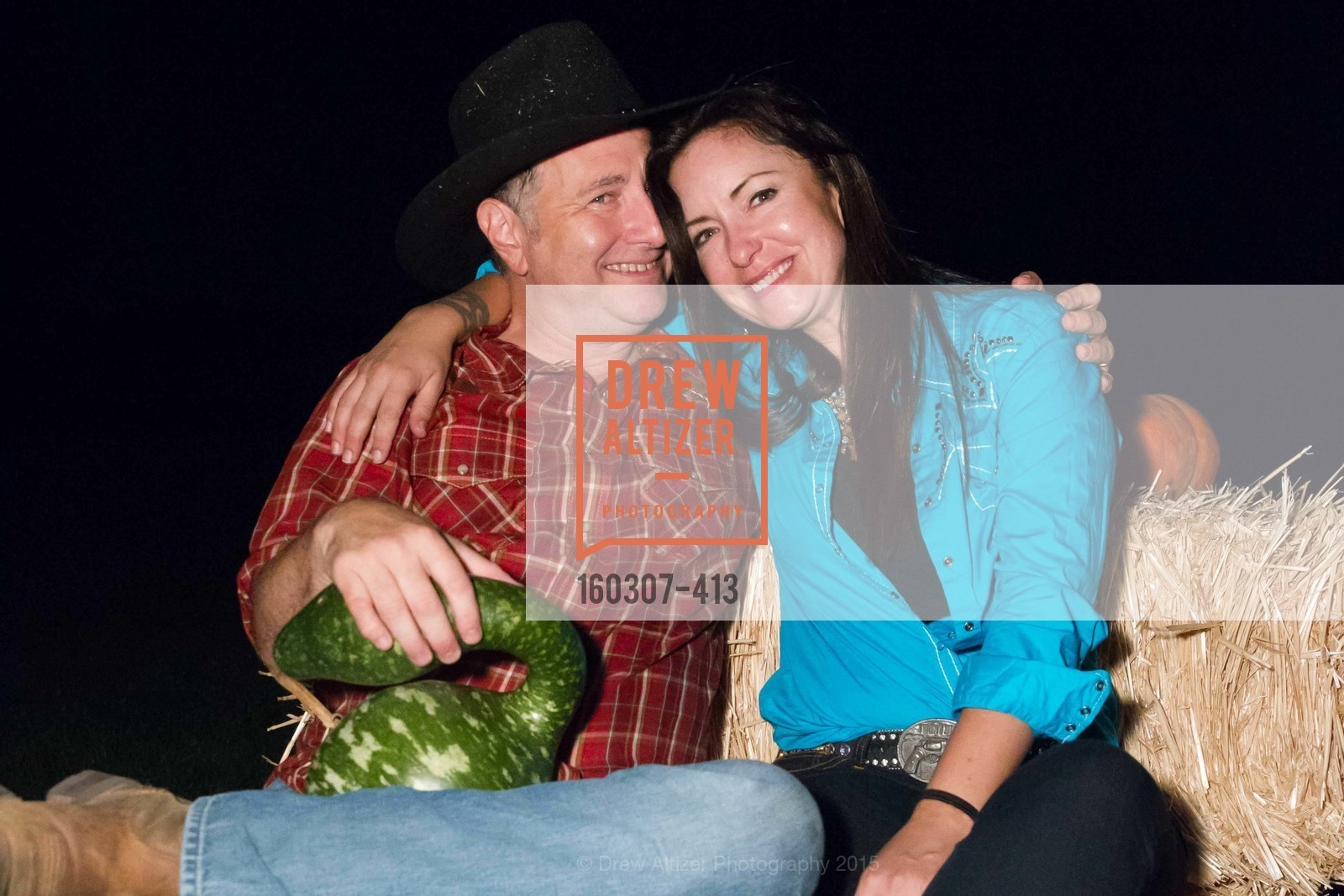 Neil McAfree, Katie McAfree, A Harvest Barn Dance at Cornerstone Presented By Giant Steps Therapeutic Equestrian Center, Cornerstone Sonoma. 23570 Arnold Dr, October 24th, 2015,Drew Altizer, Drew Altizer Photography, full-service agency, private events, San Francisco photographer, photographer california