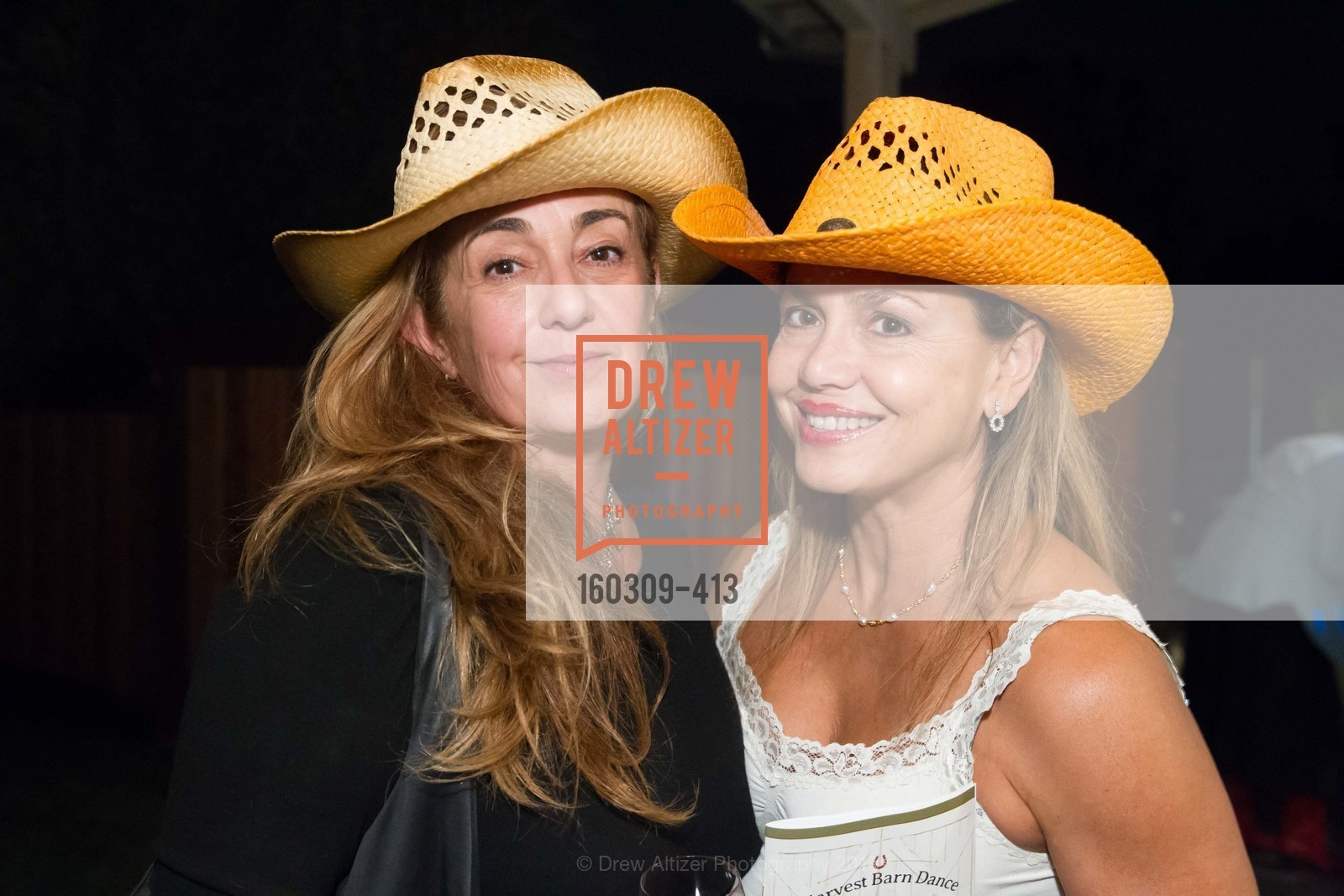 Top Picks, A Harvest Barn Dance at Cornerstone Presented By Giant Steps Therapeutic Equestrian Center, October 24th, 2015, Photo,Drew Altizer, Drew Altizer Photography, full-service agency, private events, San Francisco photographer, photographer california