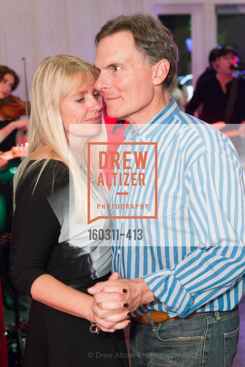 Extras, A Harvest Barn Dance at Cornerstone Presented By Giant Steps Therapeutic Equestrian Center, October 24th, 2015, Photo,Drew Altizer, Drew Altizer Photography, full-service event agency, private events, San Francisco photographer, photographer California