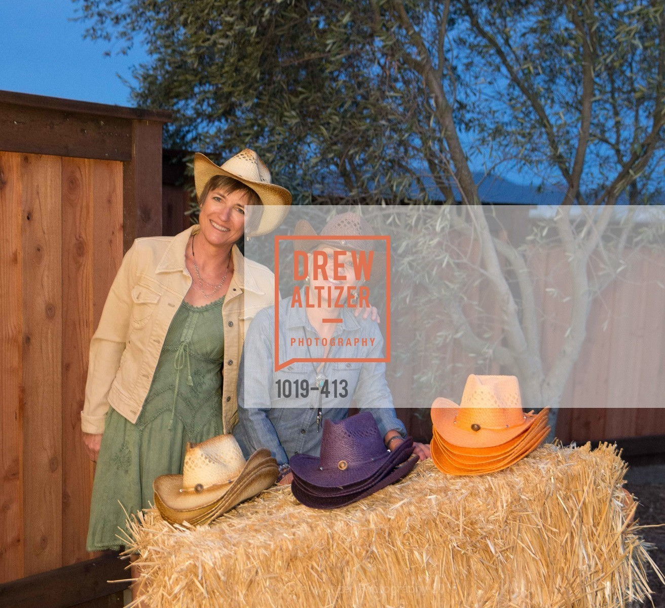 Atmosphere, A Harvest Barn Dance at Cornerstone Presented By Giant Steps Therapeutic Equestrian Center, Cornerstone Sonoma. 23570 Arnold Dr, October 24th, 2015,Drew Altizer, Drew Altizer Photography, full-service event agency, private events, San Francisco photographer, photographer California