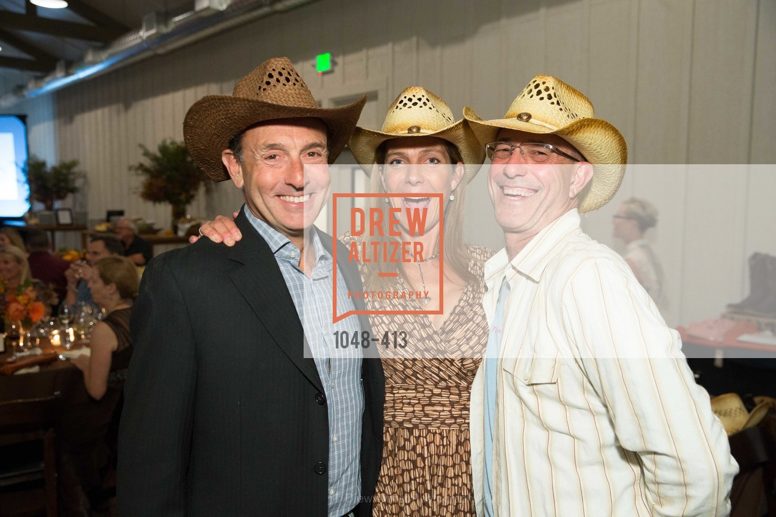 Michelle Rogers, Brent Marshall, A Harvest Barn Dance at Cornerstone Presented By Giant Steps Therapeutic Equestrian Center, Cornerstone Sonoma. 23570 Arnold Dr, October 24th, 2015