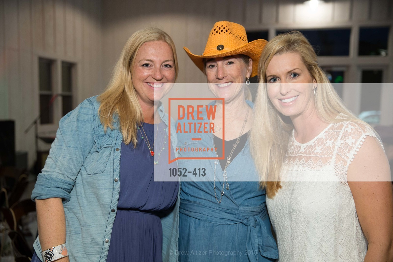Sarah Appel, Terri Roberson, Hope Glynn, A Harvest Barn Dance at Cornerstone Presented By Giant Steps Therapeutic Equestrian Center, Cornerstone Sonoma. 23570 Arnold Dr, October 24th, 2015,Drew Altizer, Drew Altizer Photography, full-service agency, private events, San Francisco photographer, photographer california