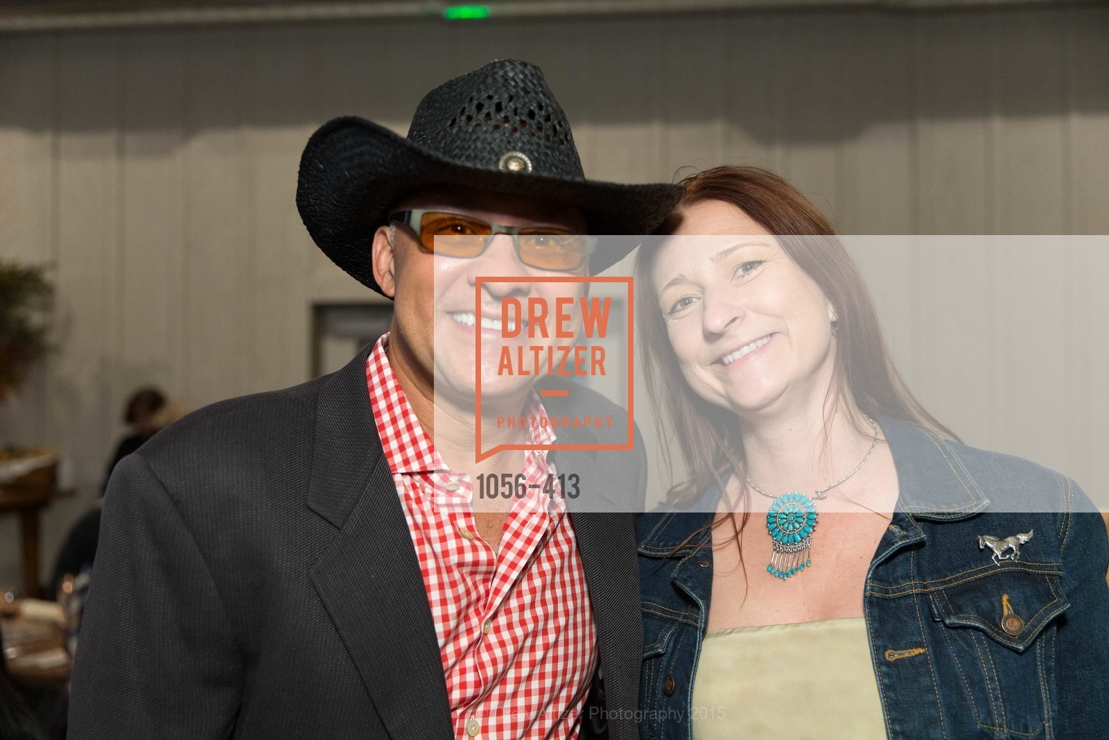 Miguel Delgado, Larissa McCalla, A Harvest Barn Dance at Cornerstone Presented By Giant Steps Therapeutic Equestrian Center, Cornerstone Sonoma. 23570 Arnold Dr, October 24th, 2015,Drew Altizer, Drew Altizer Photography, full-service agency, private events, San Francisco photographer, photographer california