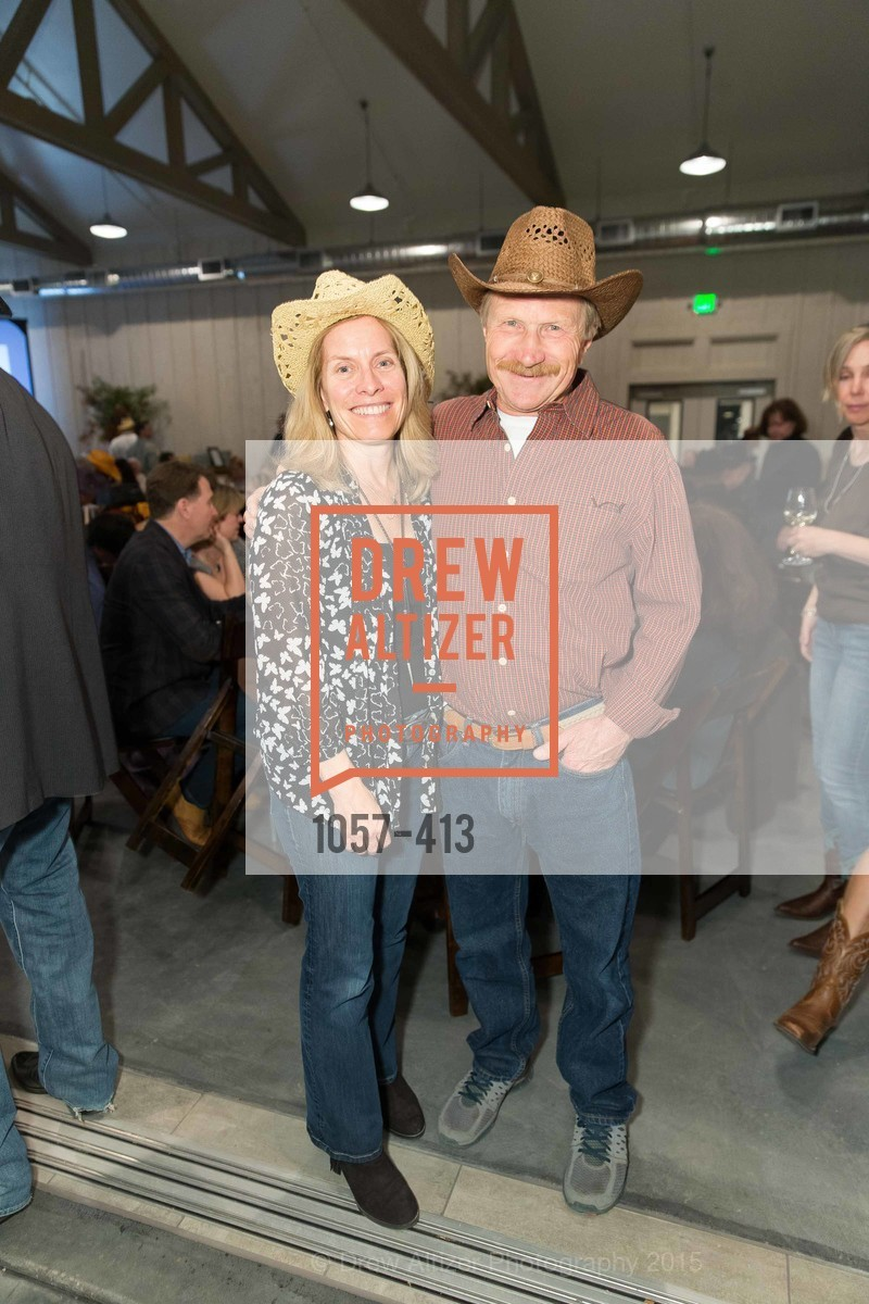 Kristen Decker, Paul Decker, A Harvest Barn Dance at Cornerstone Presented By Giant Steps Therapeutic Equestrian Center, Cornerstone Sonoma. 23570 Arnold Dr, October 24th, 2015,Drew Altizer, Drew Altizer Photography, full-service agency, private events, San Francisco photographer, photographer california