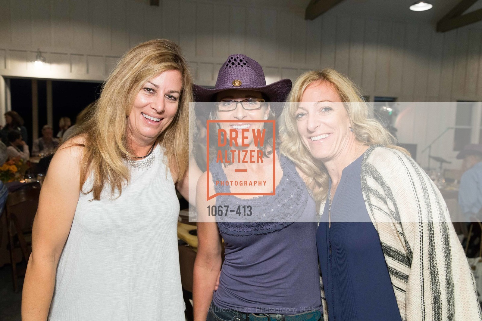 Stephanie Simmonds, Diane Hendry, A Harvest Barn Dance at Cornerstone Presented By Giant Steps Therapeutic Equestrian Center, Cornerstone Sonoma. 23570 Arnold Dr, October 24th, 2015,Drew Altizer, Drew Altizer Photography, full-service agency, private events, San Francisco photographer, photographer california