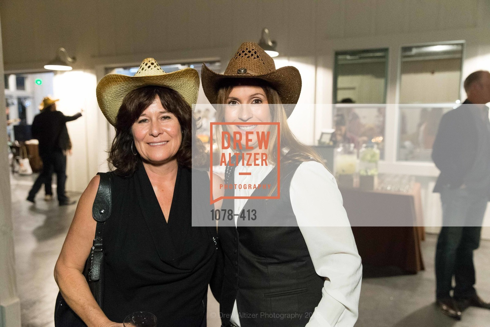 Vicki Figone, Jeanine Farrell, A Harvest Barn Dance at Cornerstone Presented By Giant Steps Therapeutic Equestrian Center, Cornerstone Sonoma. 23570 Arnold Dr, October 24th, 2015,Drew Altizer, Drew Altizer Photography, full-service agency, private events, San Francisco photographer, photographer california