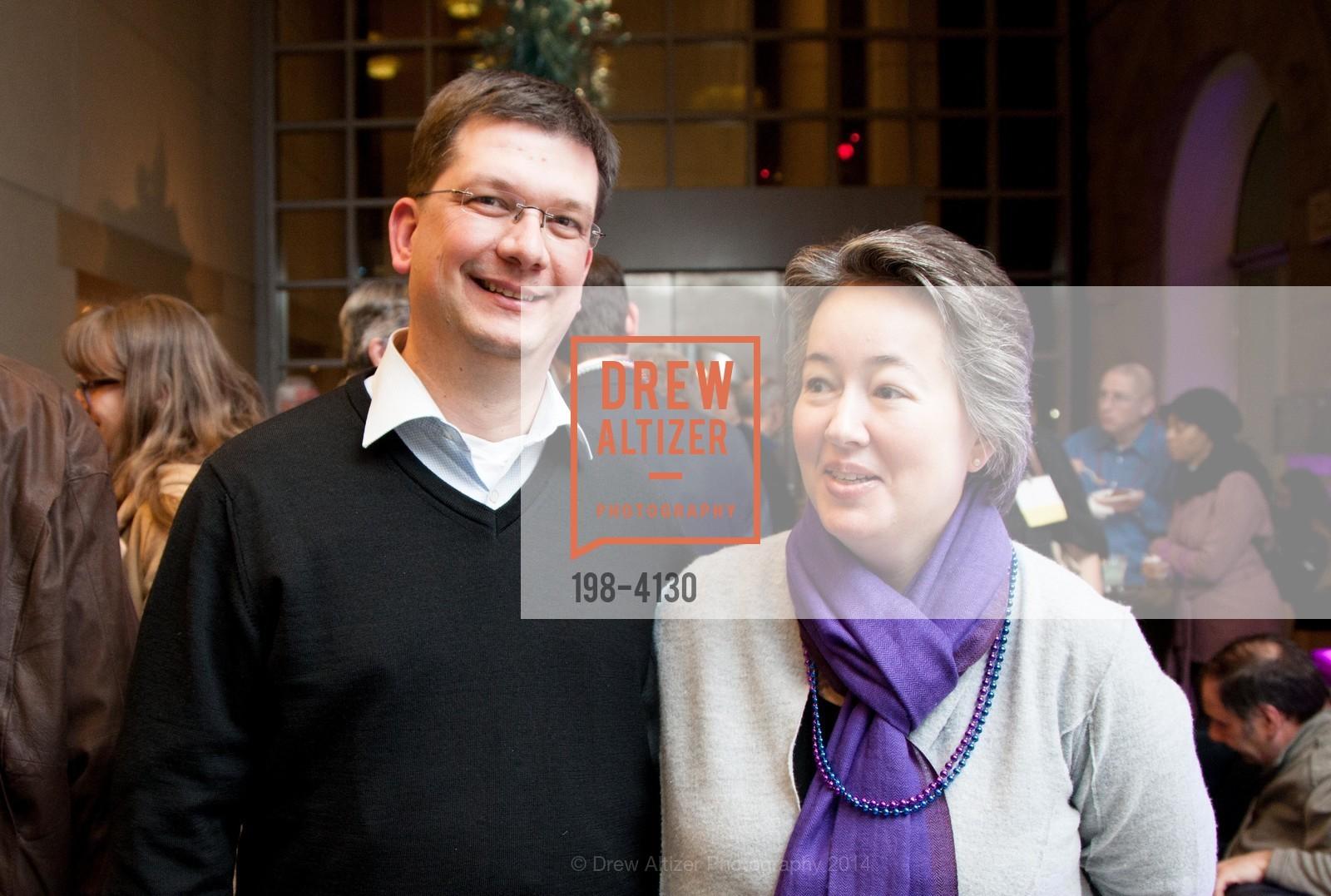 Sven Weber, Claudia Weber, Photo #198-4130