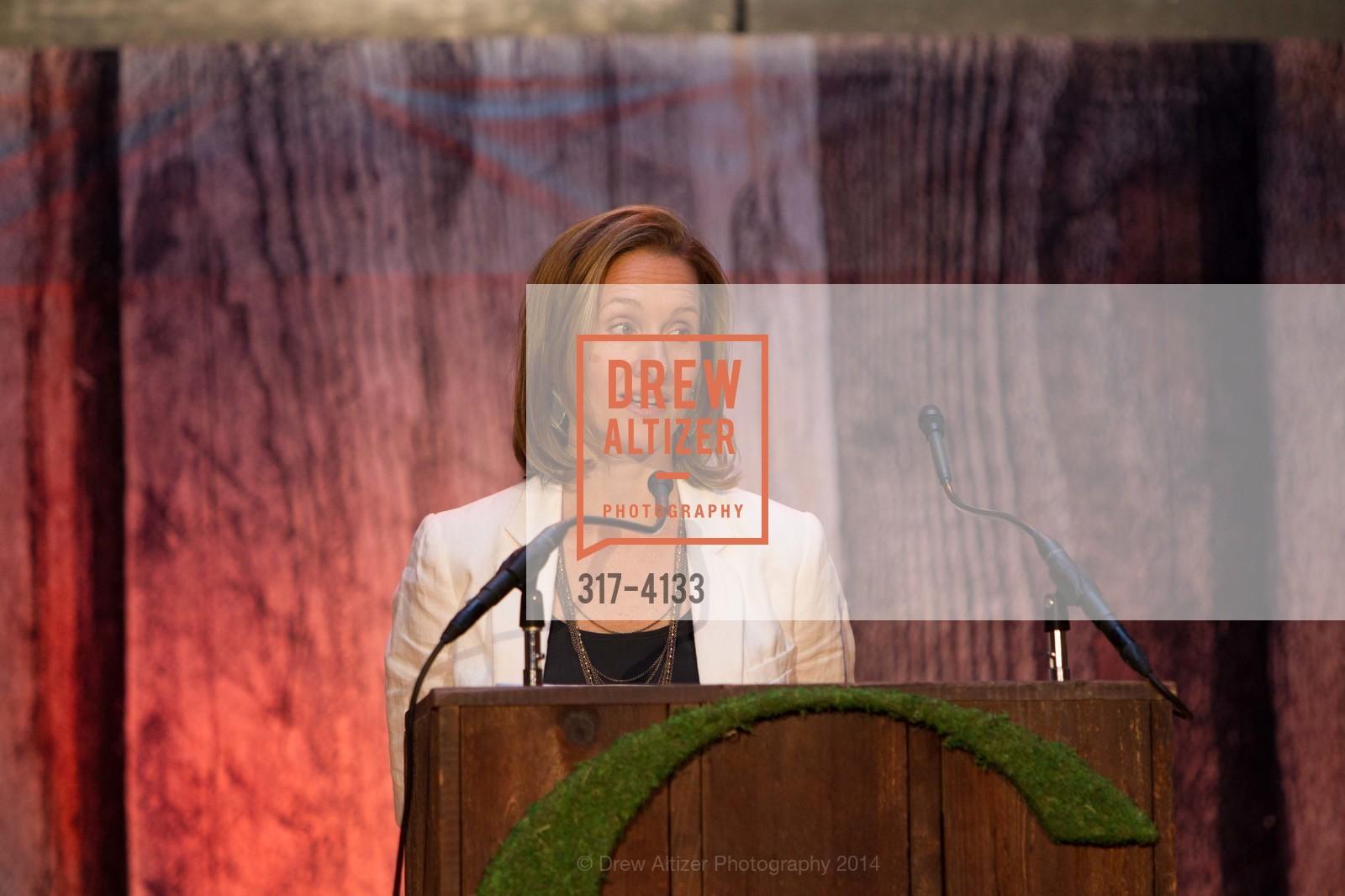Carol McDonnell, Photo #317-4133