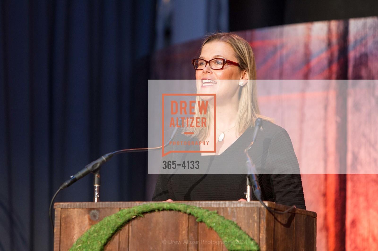 Heather White, Photo #365-4133