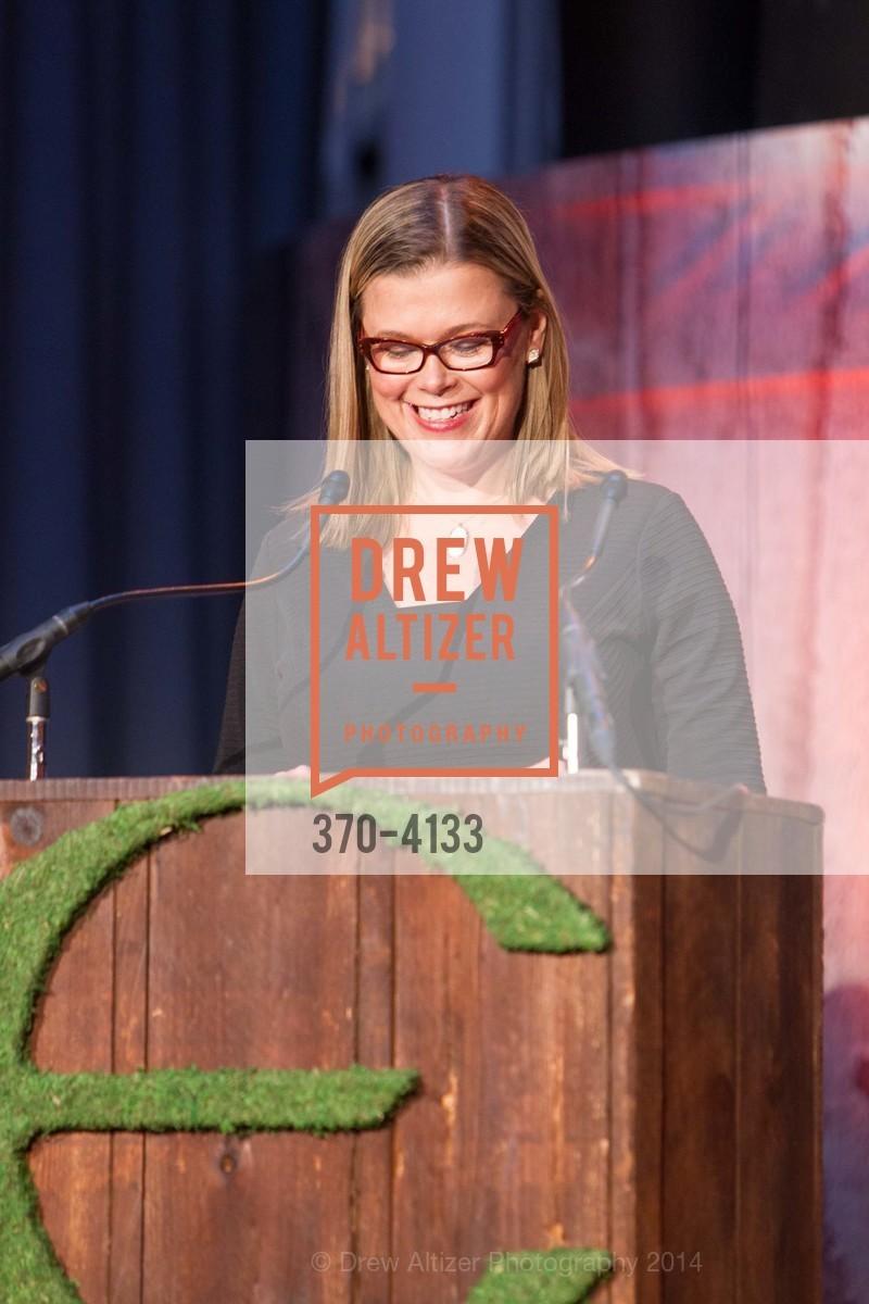 Heather White, Photo #370-4133