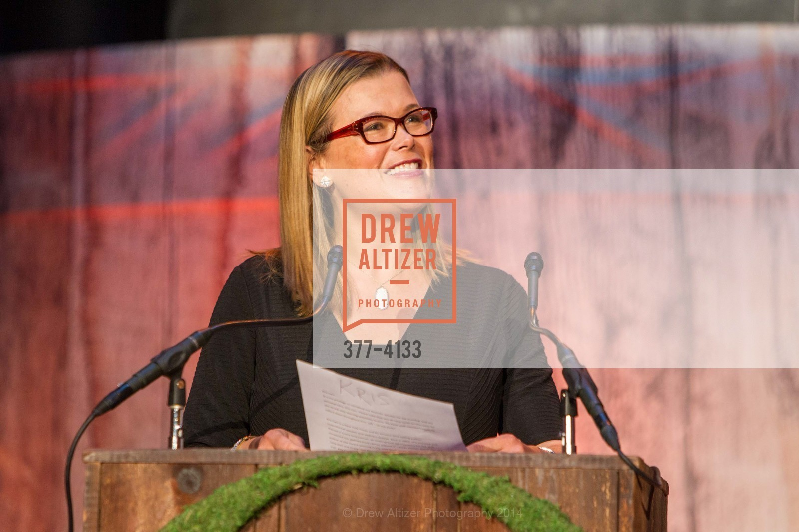 Heather White, Photo #377-4133