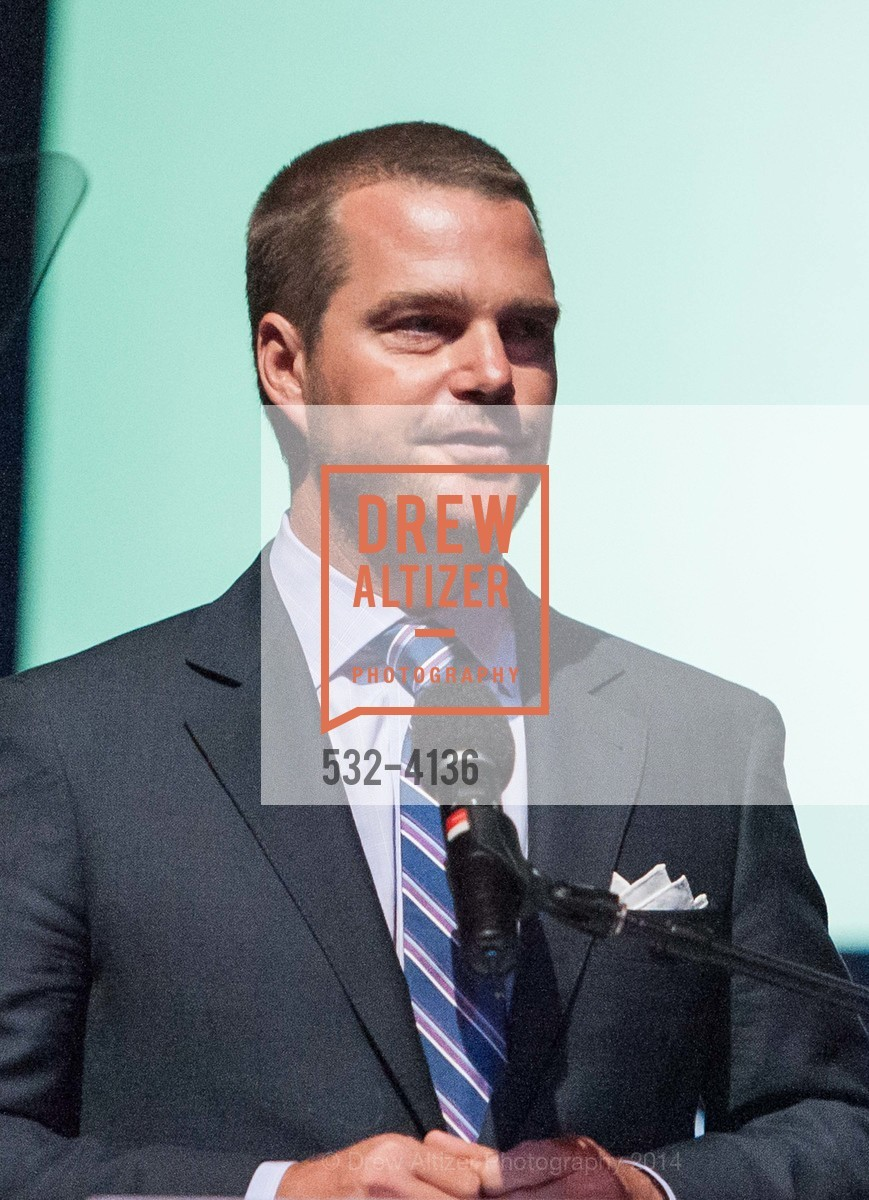 Chris O'Donnell, Photo #532-4136