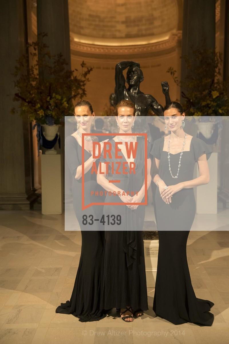 Models, Photo #83-4139