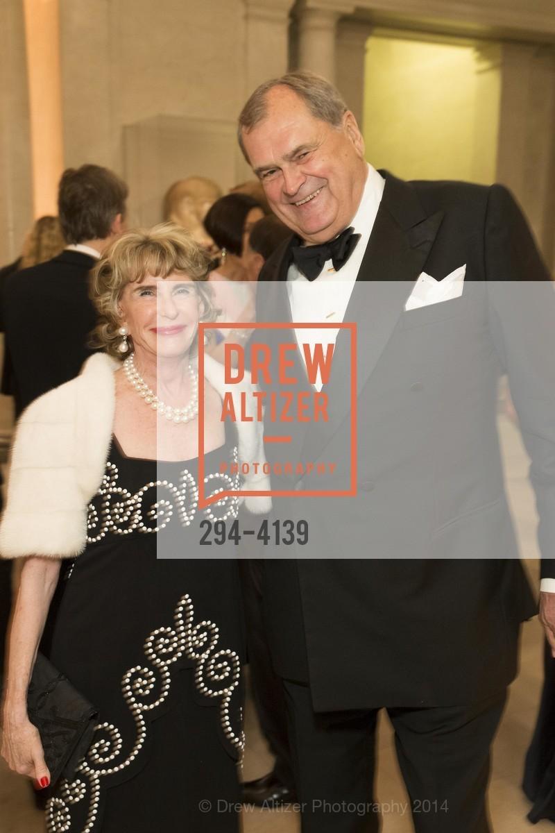 Lucy Hamilton, William Hamilton, Photo #294-4139