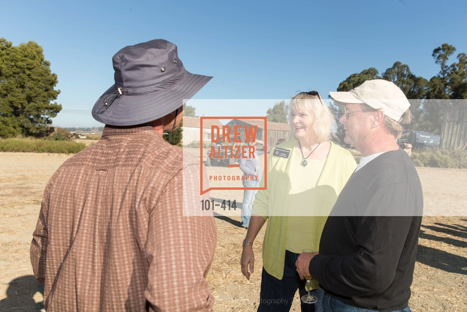 Susan Gorin, Grant Davis, SEA CHANGE at Sears Point with Sonoma Land Trust, Sears Point. Hwy 37 and Lakeville Hwy, October 25th, 2015,Drew Altizer, Drew Altizer Photography, full-service agency, private events, San Francisco photographer, photographer california