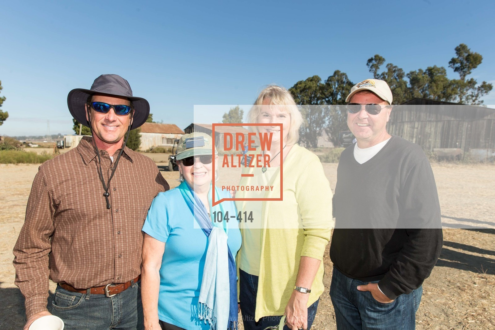 Dave Cook, Susan Millar, Susan Gorin, Grant Davis, SEA CHANGE at Sears Point with Sonoma Land Trust, Sears Point. Hwy 37 and Lakeville Hwy, October 25th, 2015,Drew Altizer, Drew Altizer Photography, full-service agency, private events, San Francisco photographer, photographer california