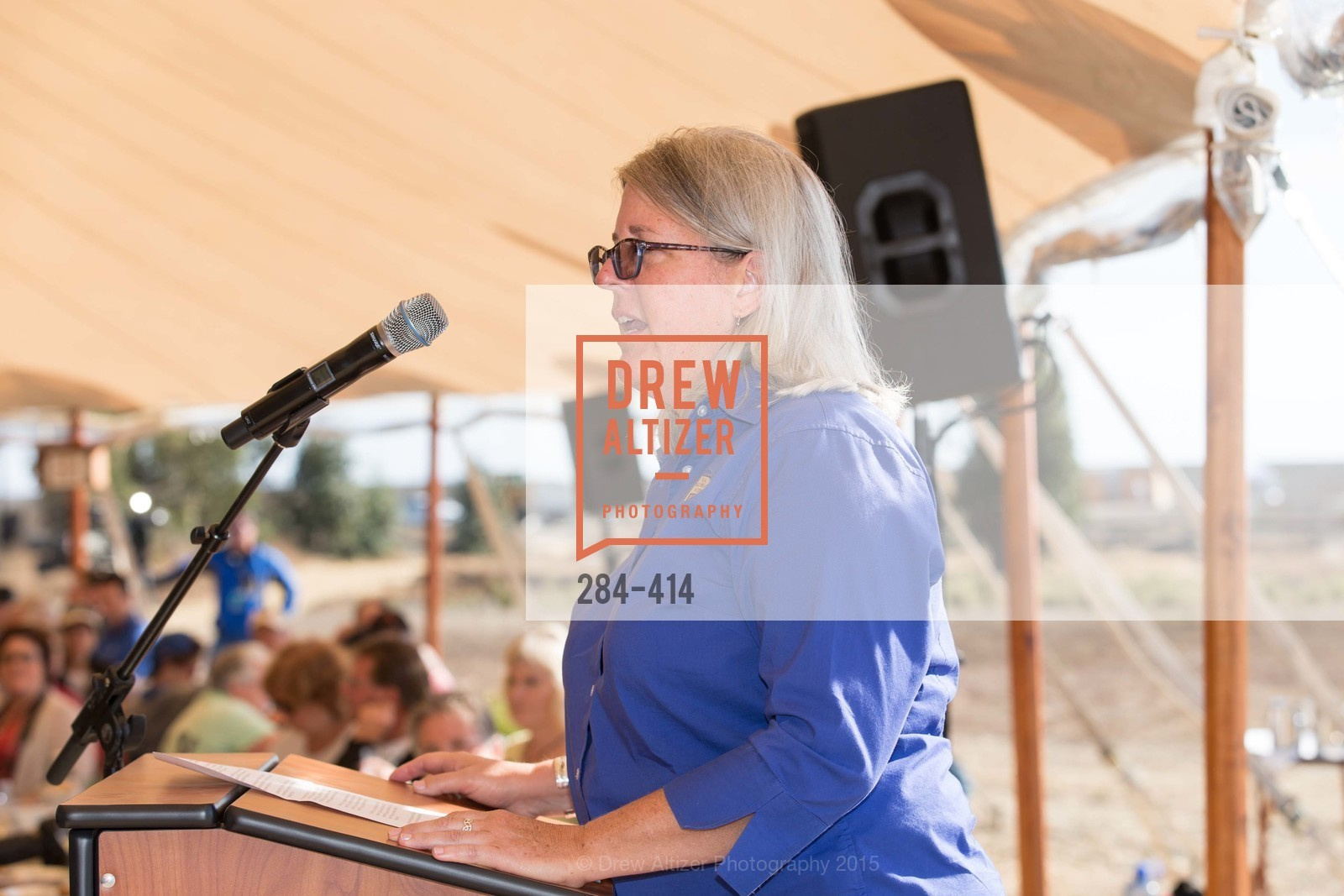 Anne Morkill, SEA CHANGE at Sears Point with Sonoma Land Trust, Sears Point. Hwy 37 and Lakeville Hwy, October 25th, 2015,Drew Altizer, Drew Altizer Photography, full-service agency, private events, San Francisco photographer, photographer california