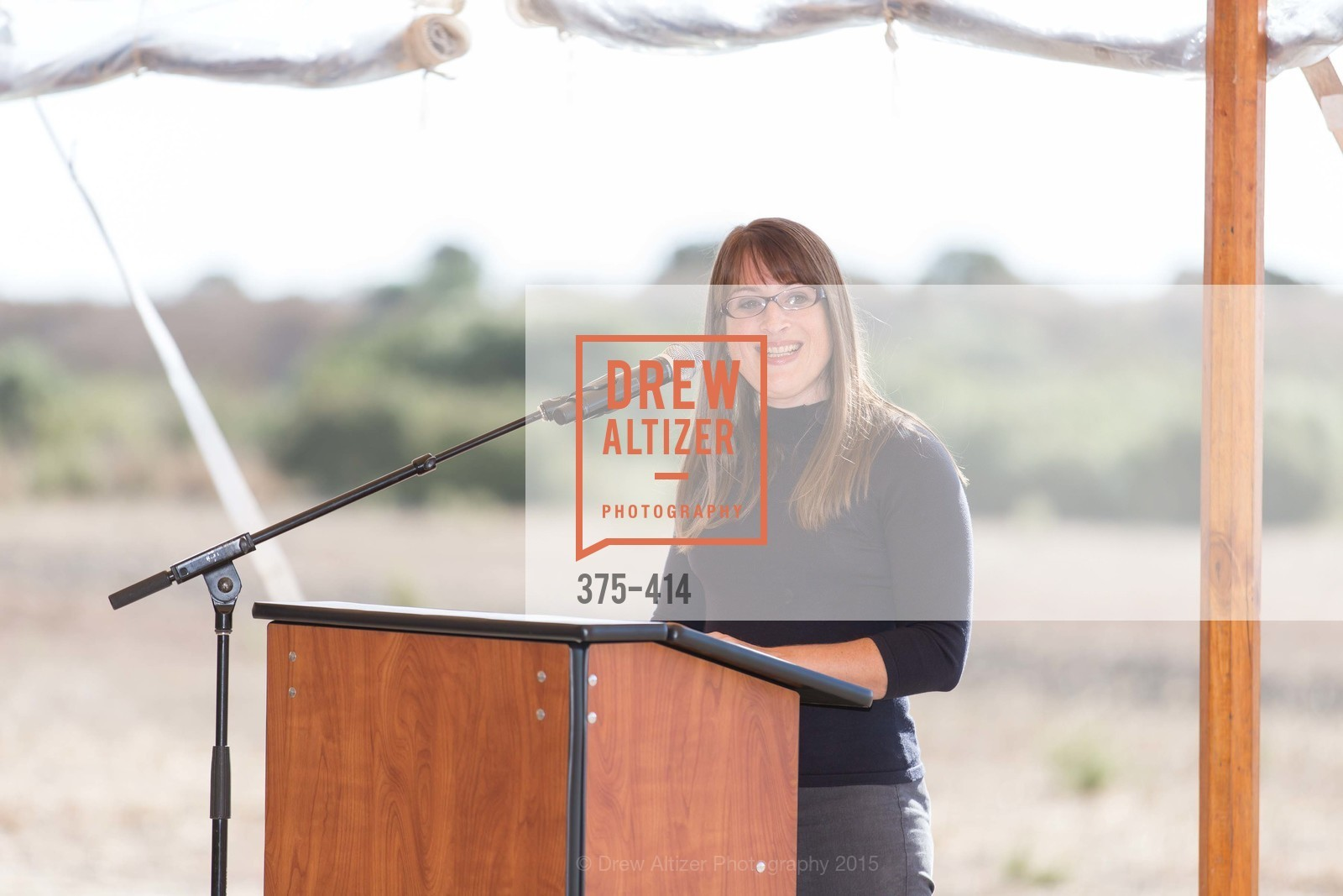 Renee Spenst, SEA CHANGE at Sears Point with Sonoma Land Trust, Sears Point. Hwy 37 and Lakeville Hwy, October 25th, 2015,Drew Altizer, Drew Altizer Photography, full-service agency, private events, San Francisco photographer, photographer california