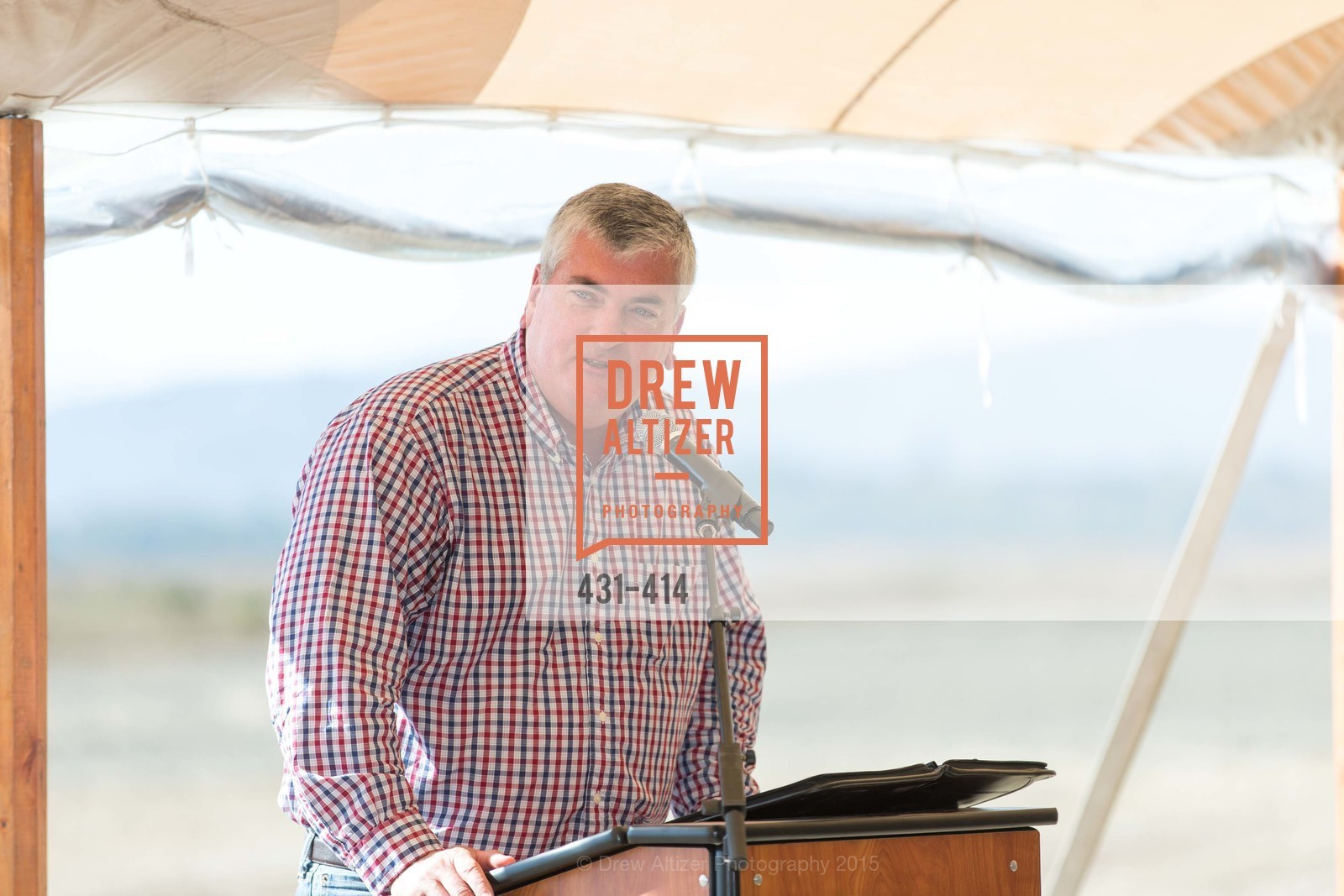 David Rabbitt, SEA CHANGE at Sears Point with Sonoma Land Trust, Sears Point. Hwy 37 and Lakeville Hwy, October 25th, 2015,Drew Altizer, Drew Altizer Photography, full-service event agency, private events, San Francisco photographer, photographer California